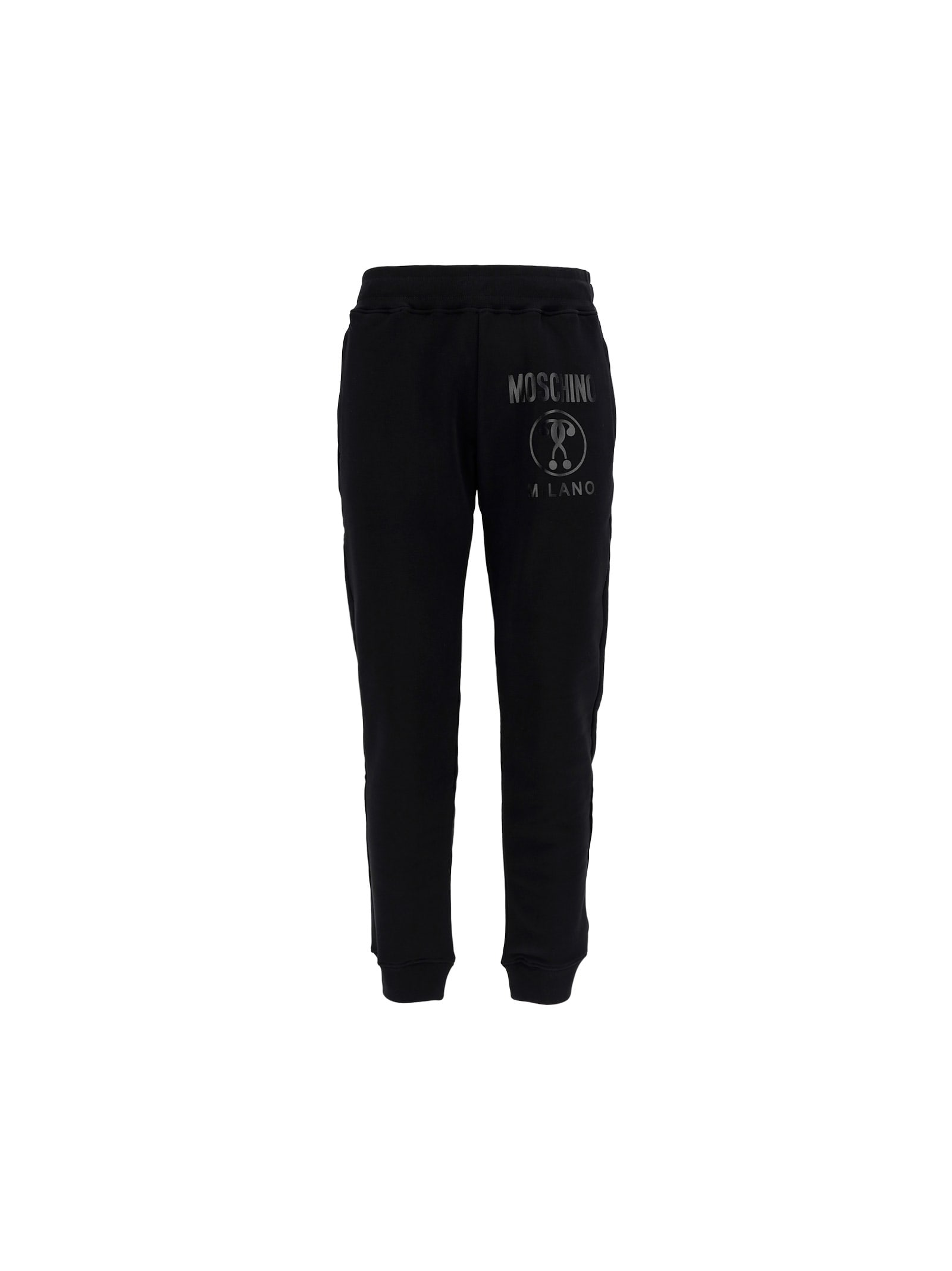 Moschino Pants