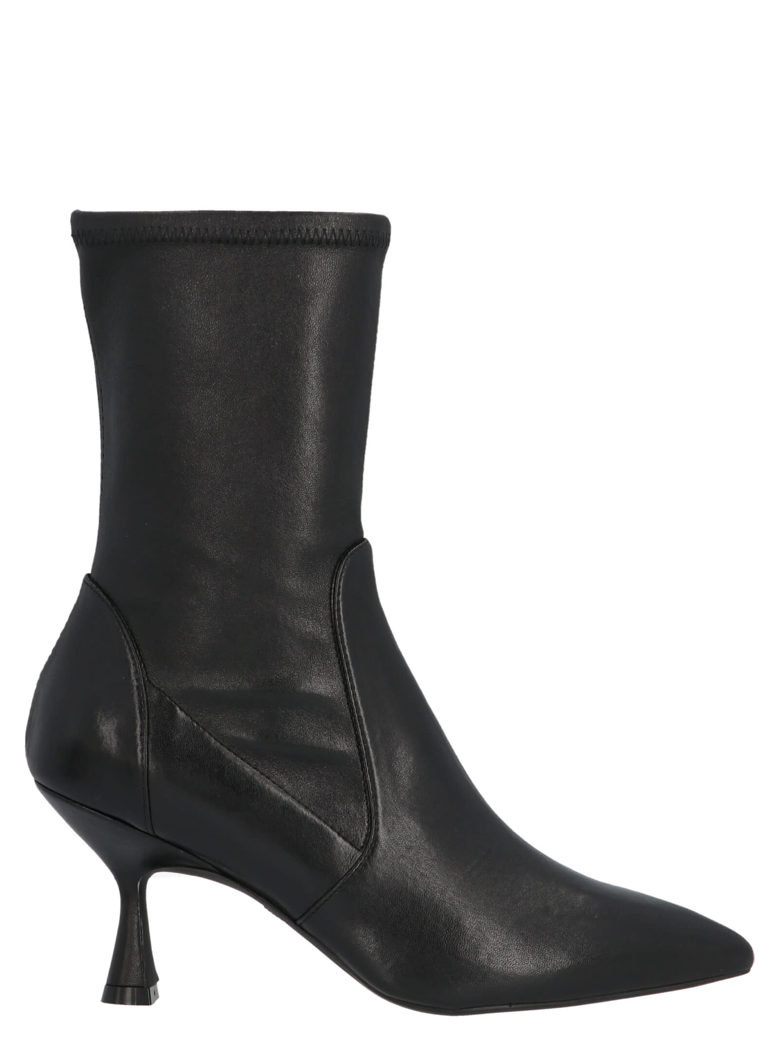 Stuart Weitzman muna Shoes