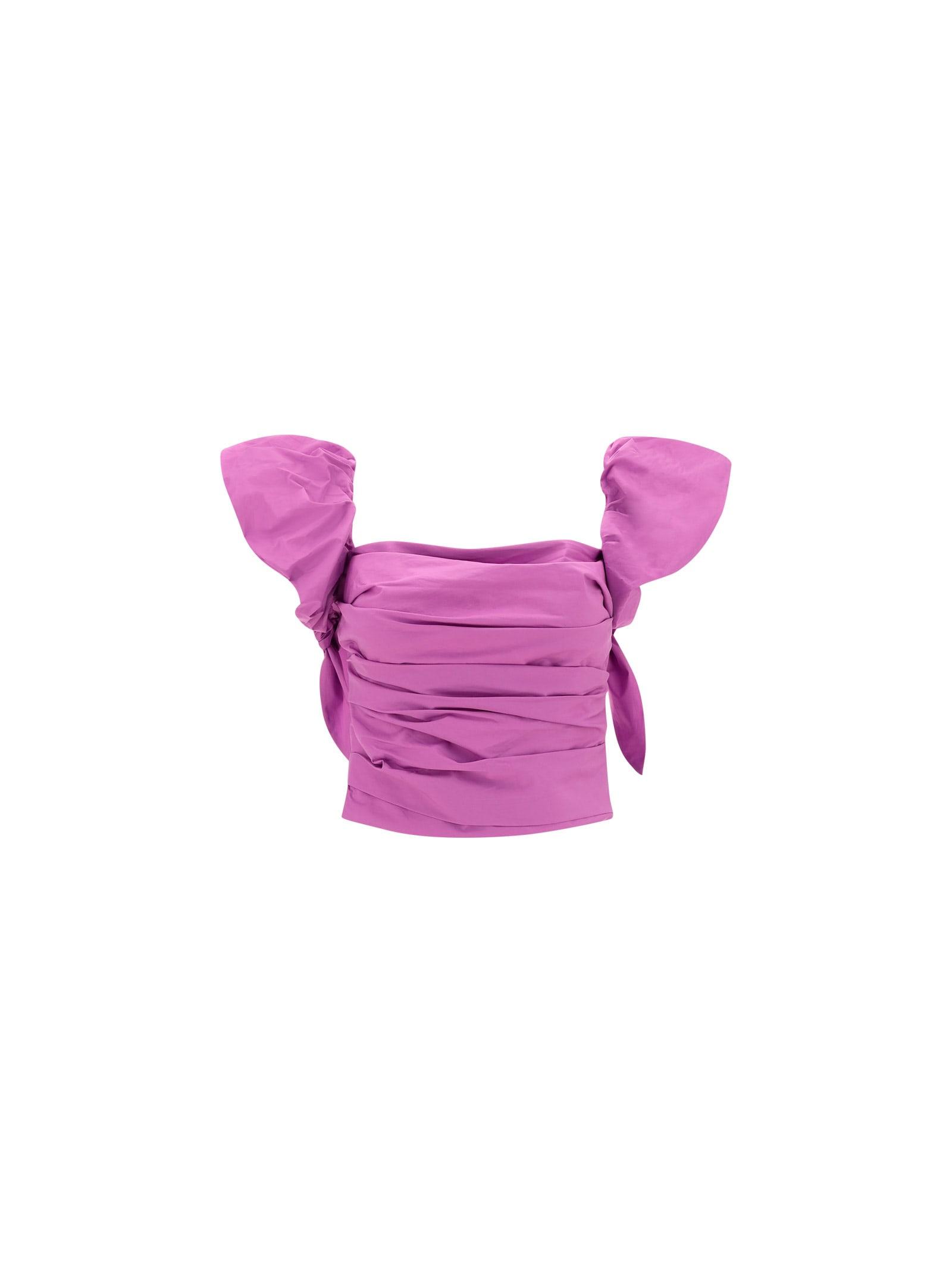 Pinko Cottons DEBRA TOP