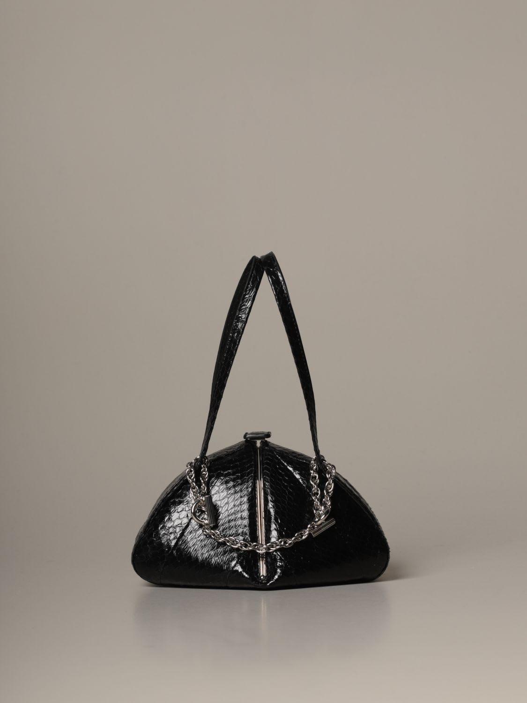 Rodo Handbag Shoulder Bag Women Rodo