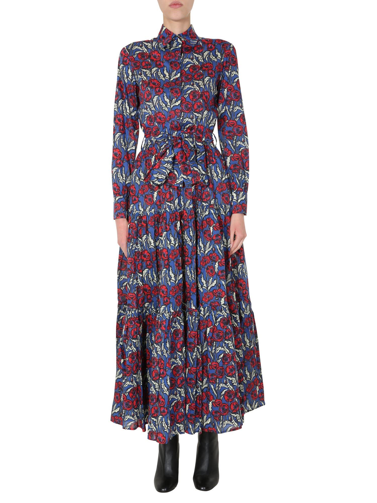 Buy La DoubleJ Bellini Dress online, shop La DoubleJ with free shipping