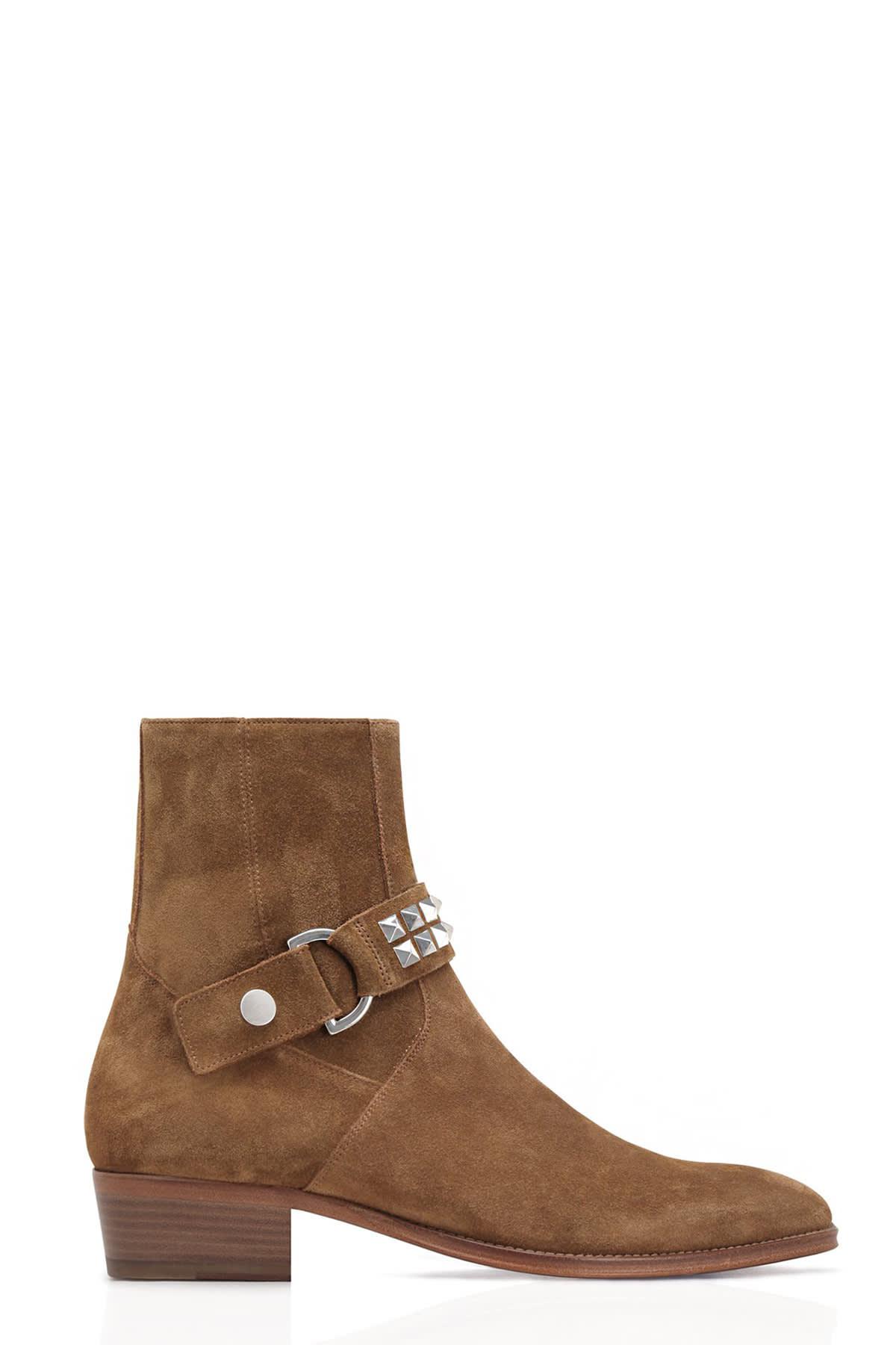 REPRESENT Boots