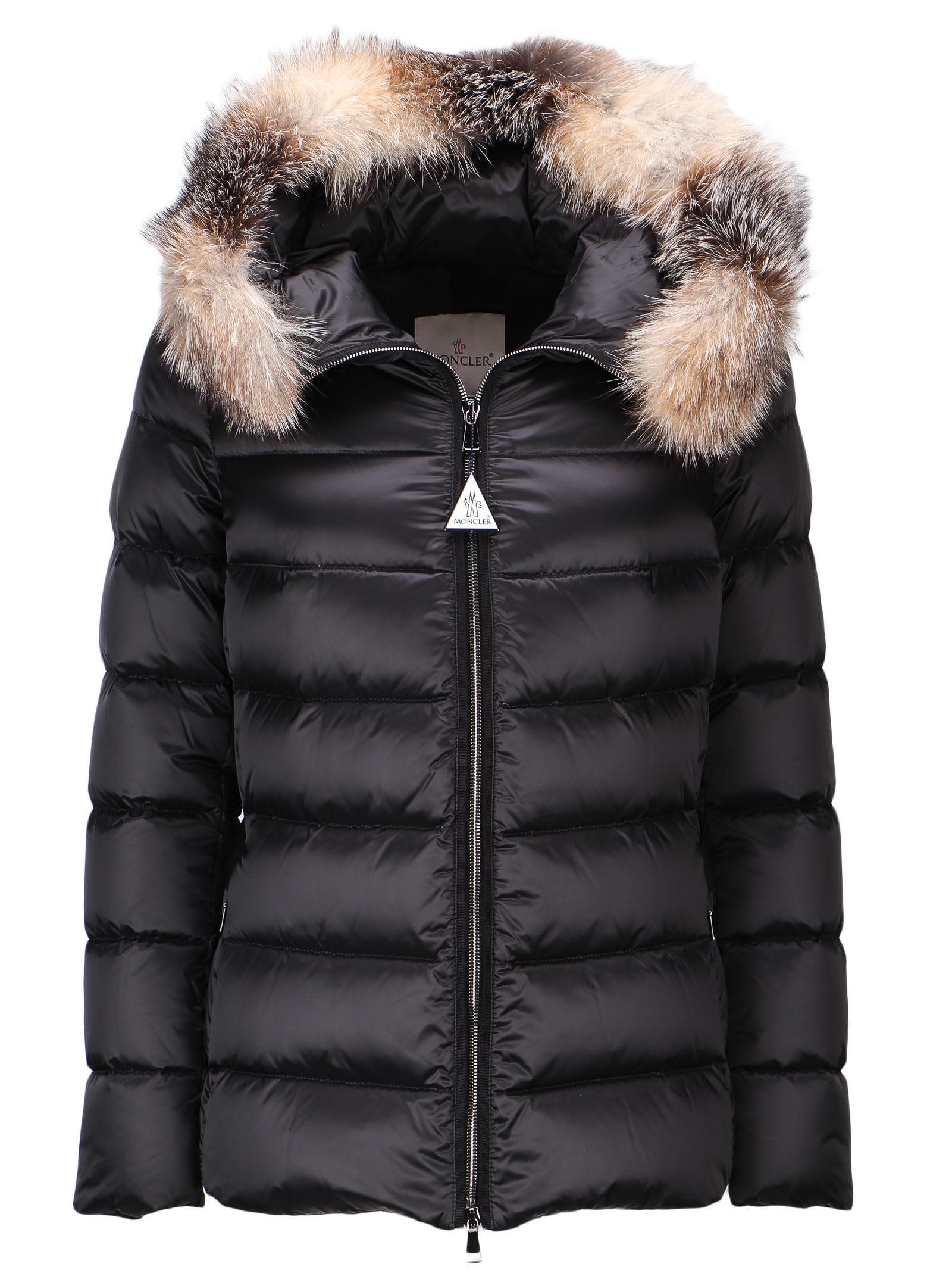 Photo of  Moncler Tati Jacket- shop Moncler jackets online sales