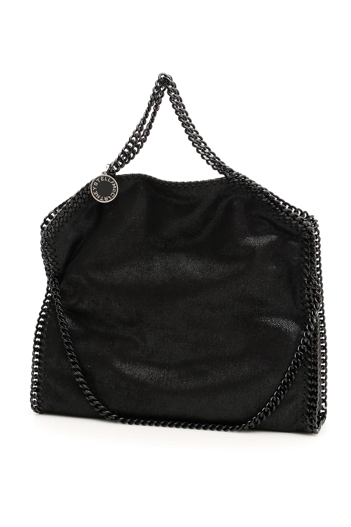 3chain Falabella Tote Bag