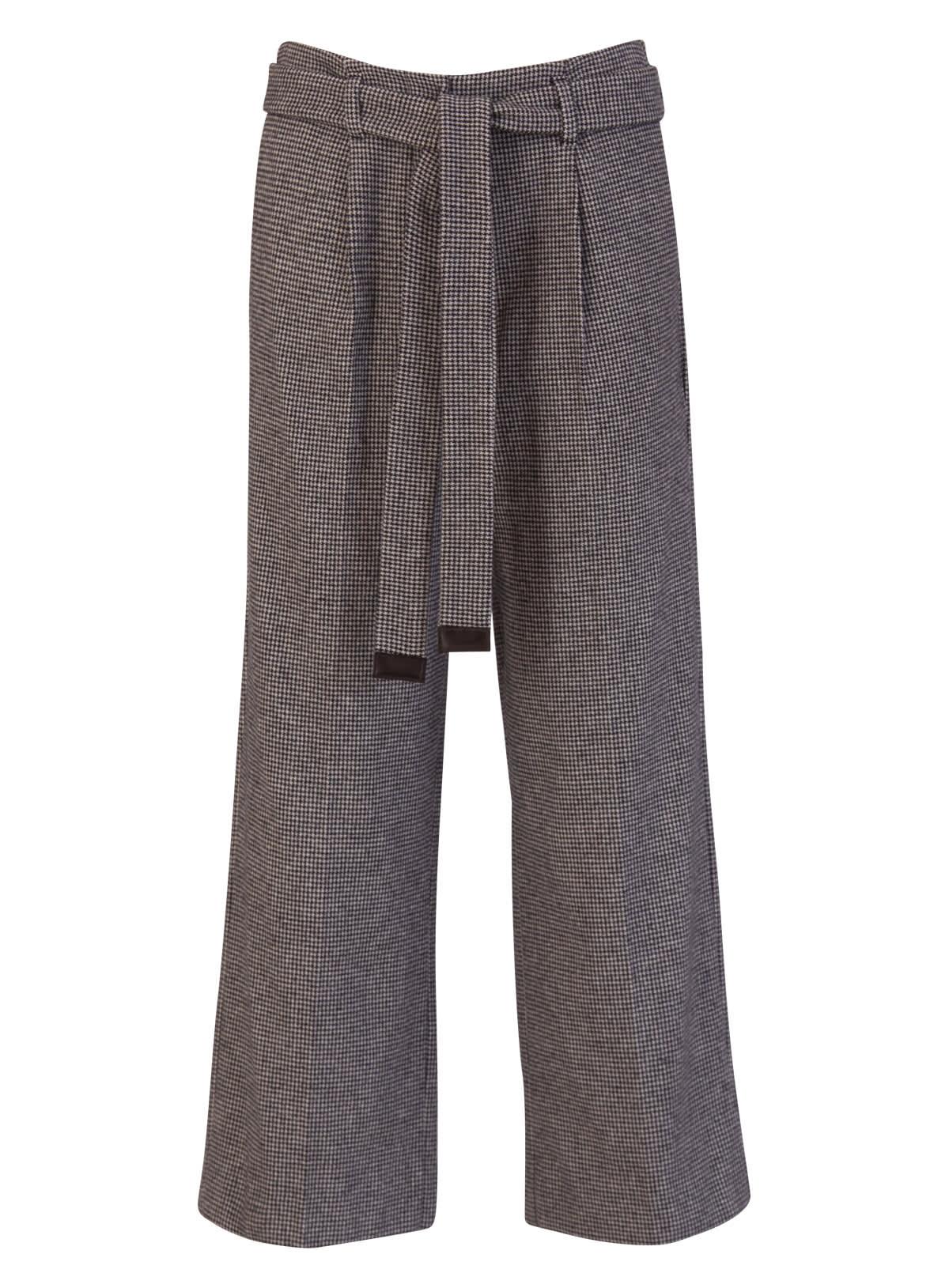 Max Mara Exploit Trousers