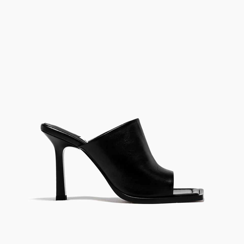 Kalliste Sandals Ks5507