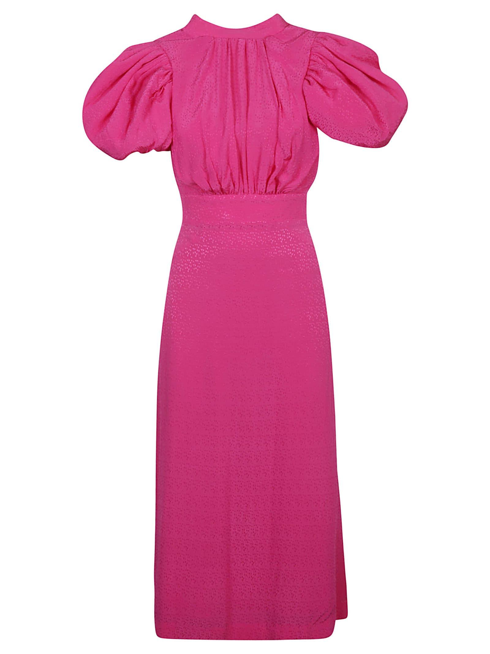 Rotate Birger Christensen Dresses DAWN DRESS