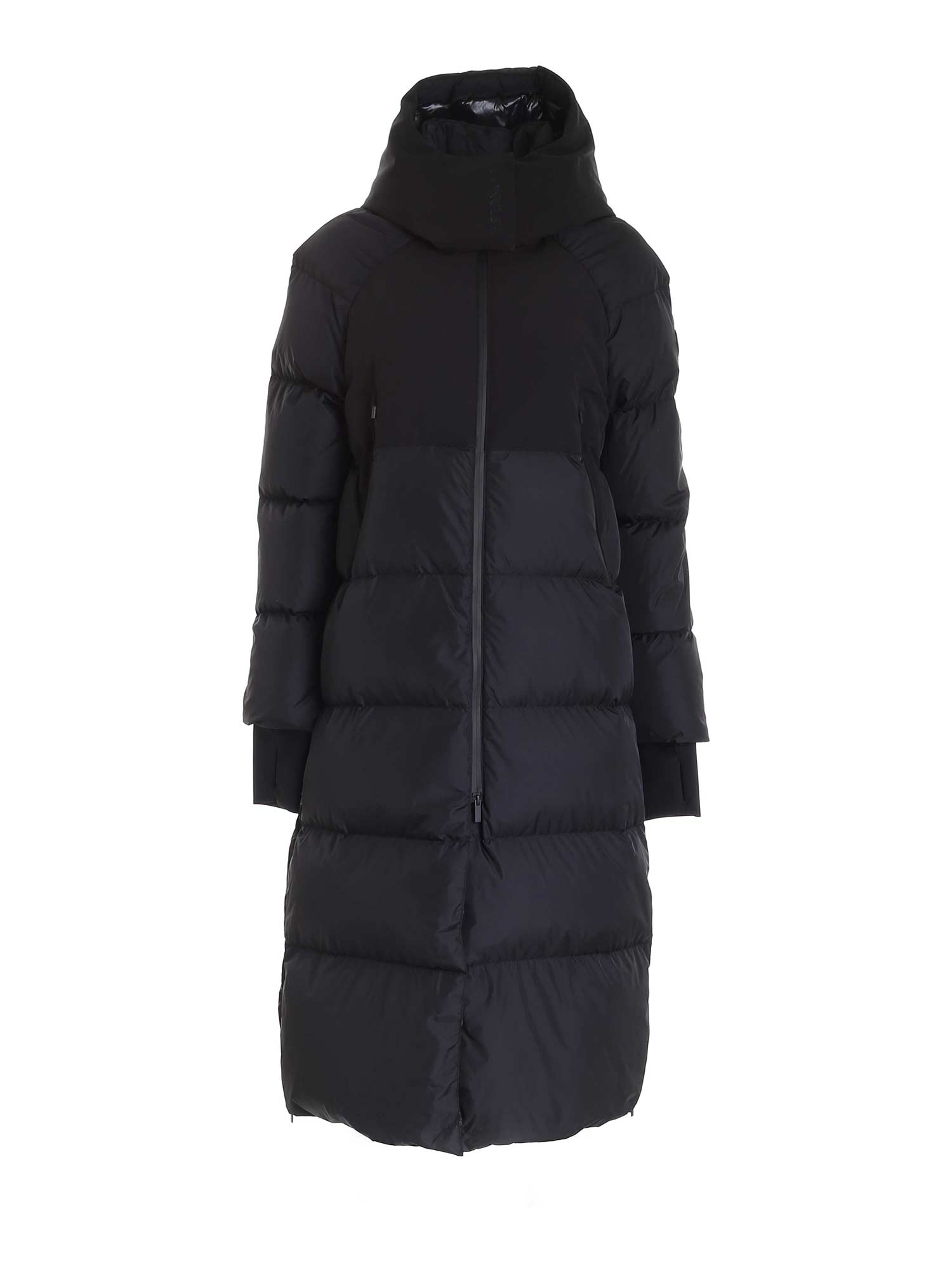Moncler - Heliotrope Down Jacket