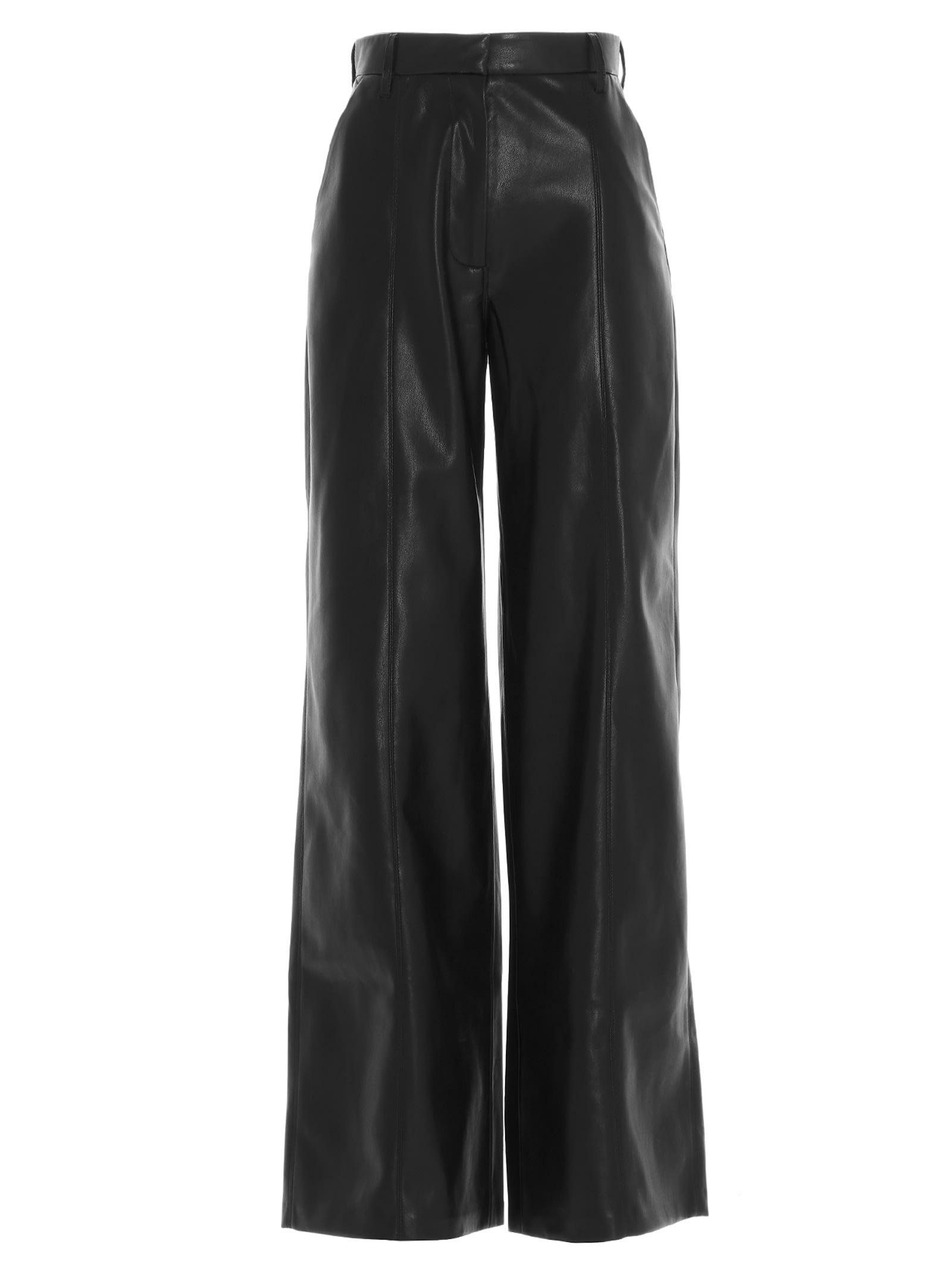 Nanushka cleo Pants