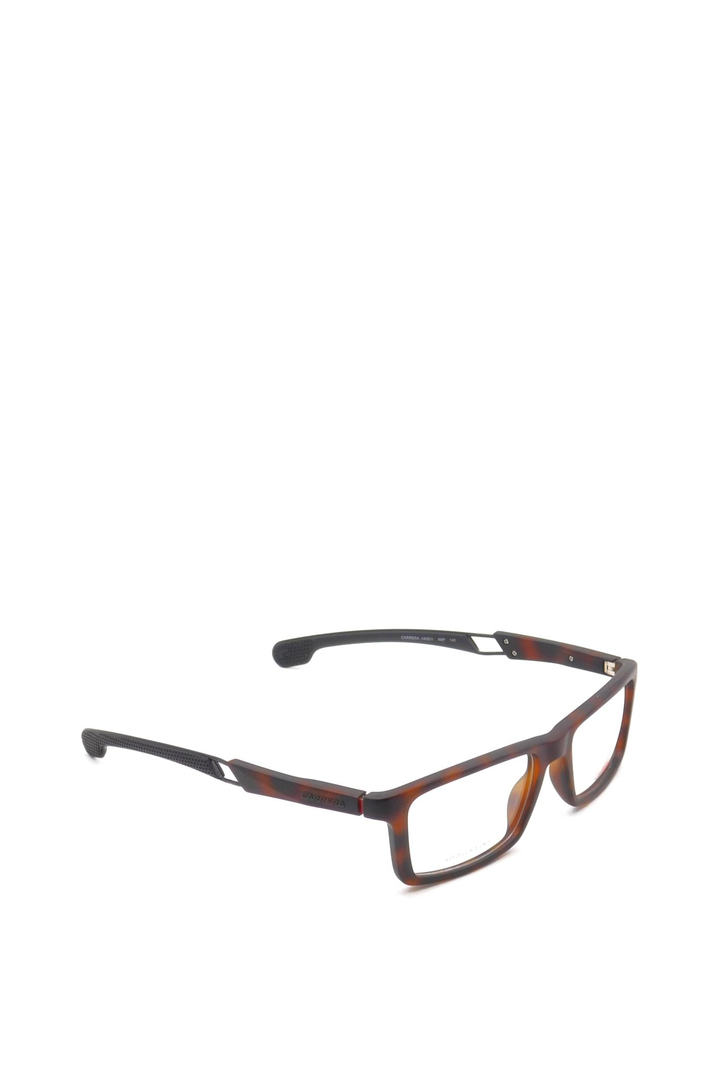 Carrera CARRERA 4406/V Eyewear
