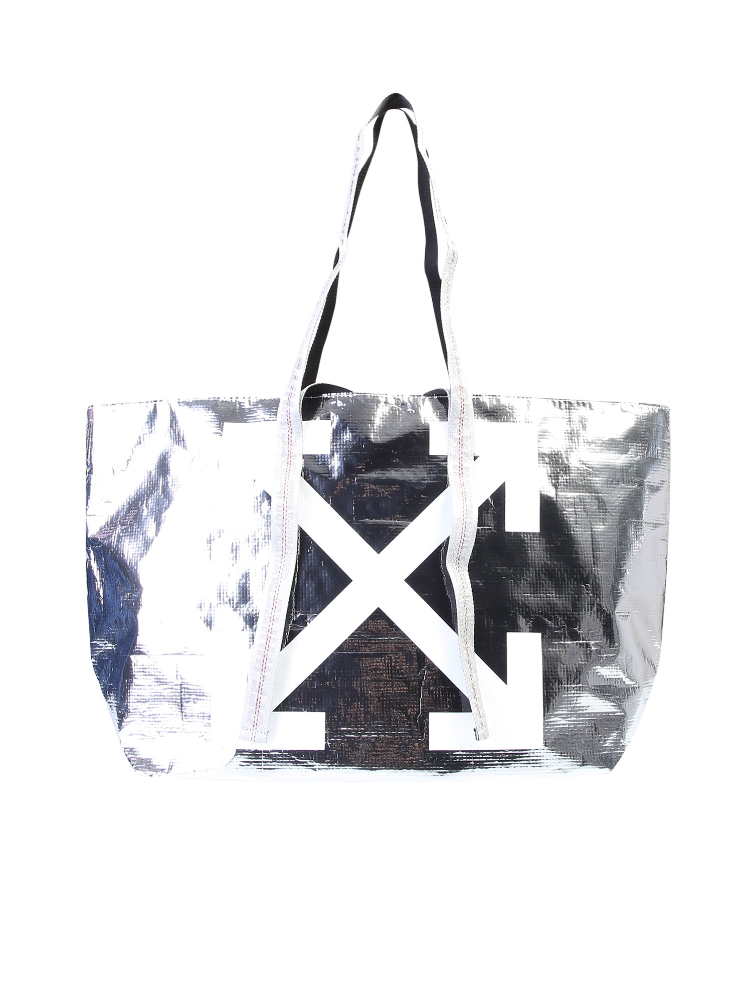 Off-White Bags NEW COMMERCIAL BAG