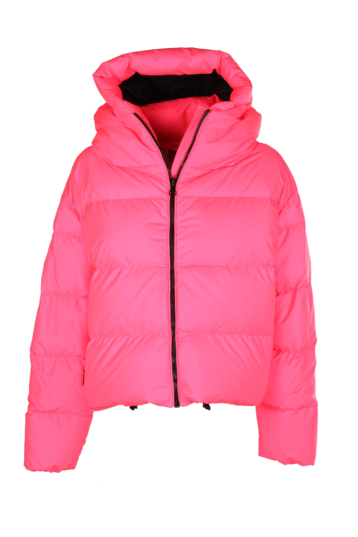 Photo of  Bacon Piumino Corto- shop Bacon jackets online sales