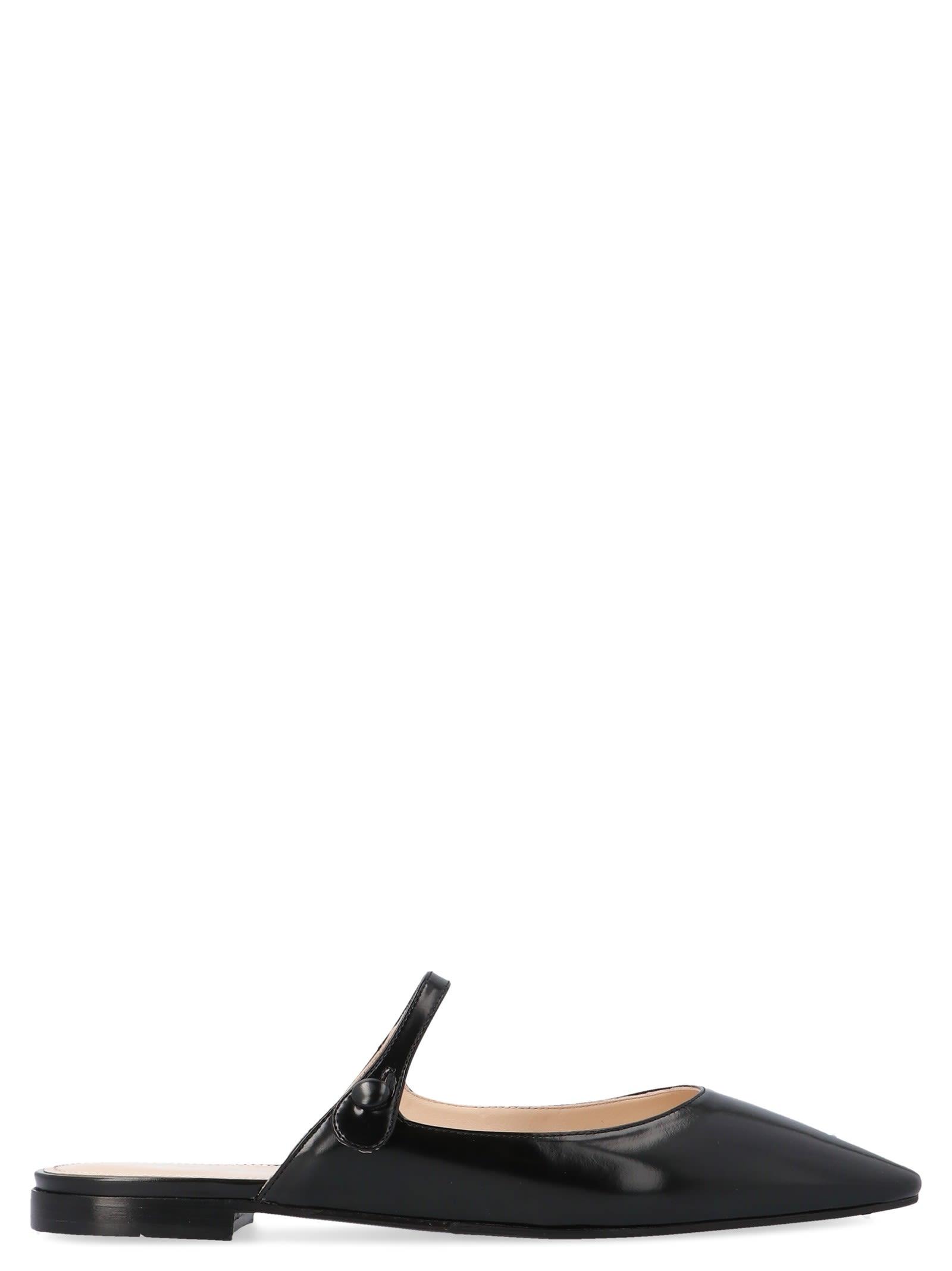 Prada Flat Shoes | italist, ALWAYS LIKE