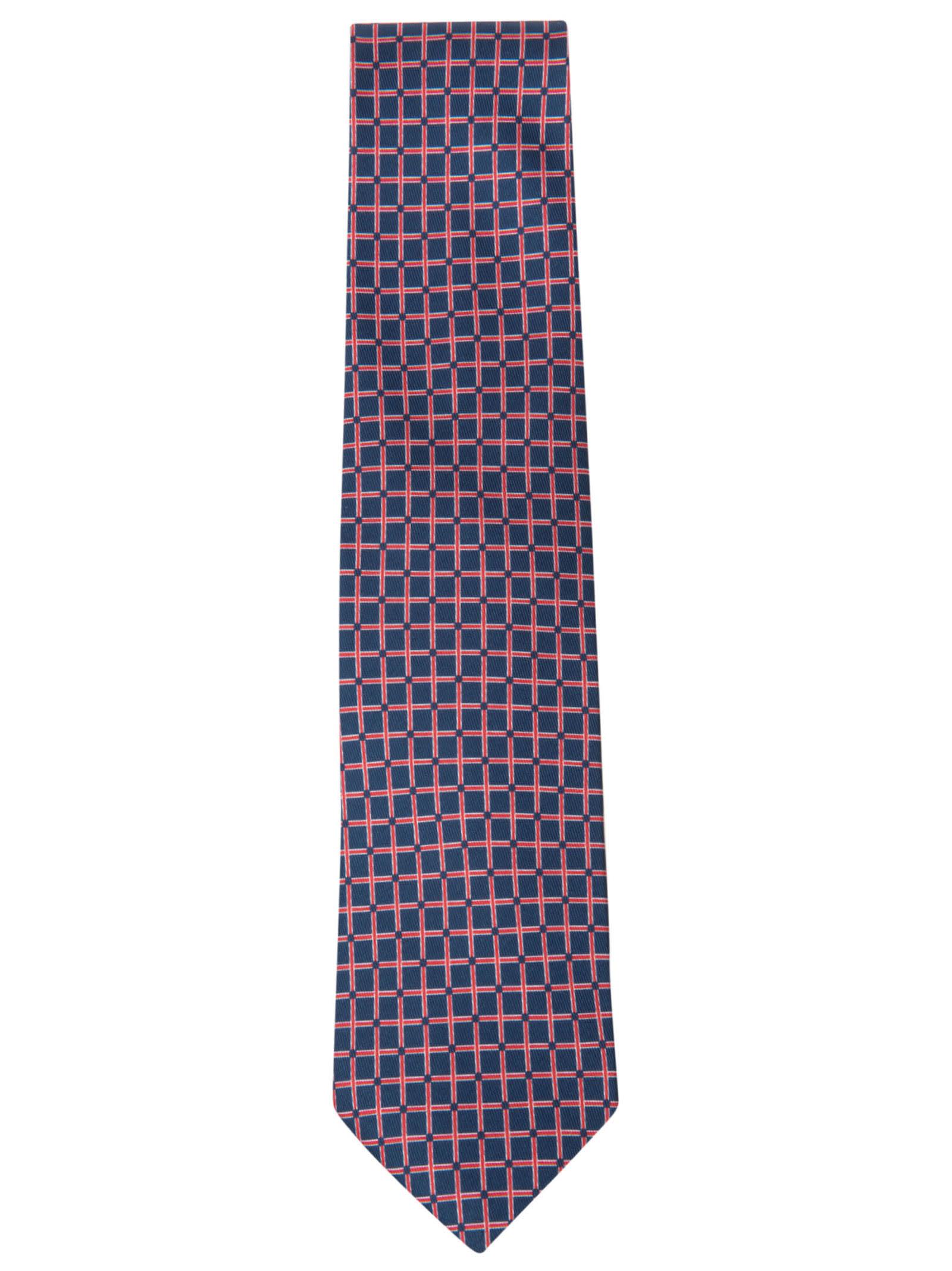 Printed Neck Tie