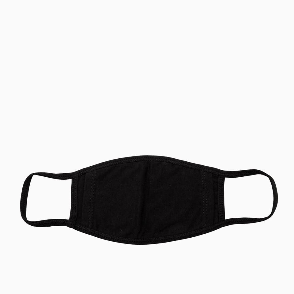 Recommend Cheap Chinatown Market Other Face Mask Ctmqs-ofm