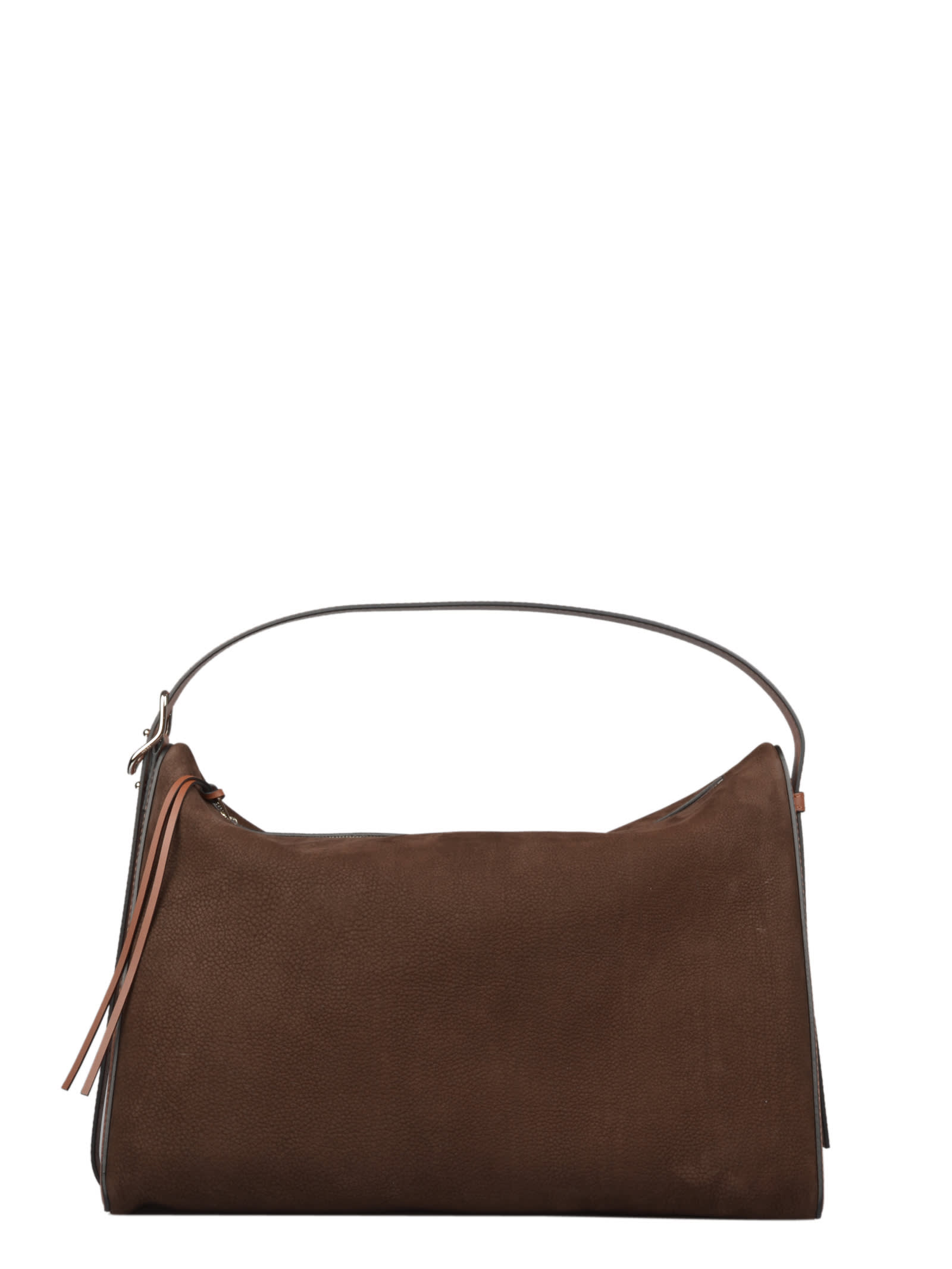 Loewe Berlingo Large Bag
