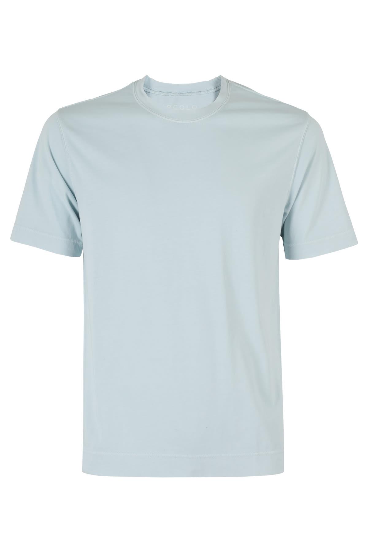 1901 T-Shirt