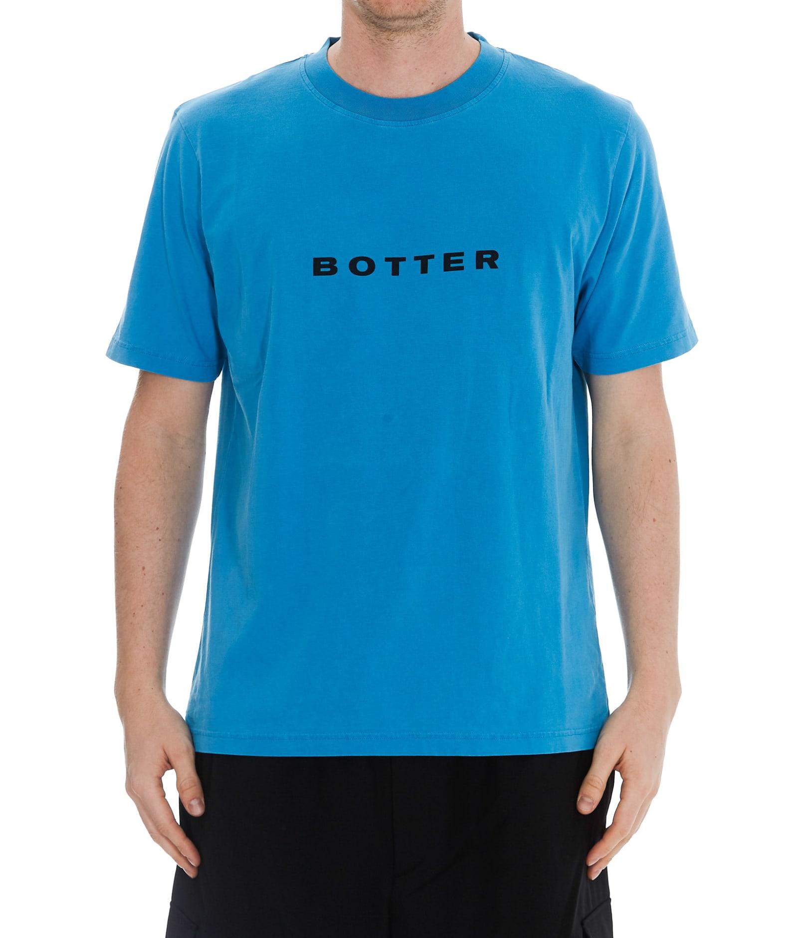 Botter Botter T-shirt