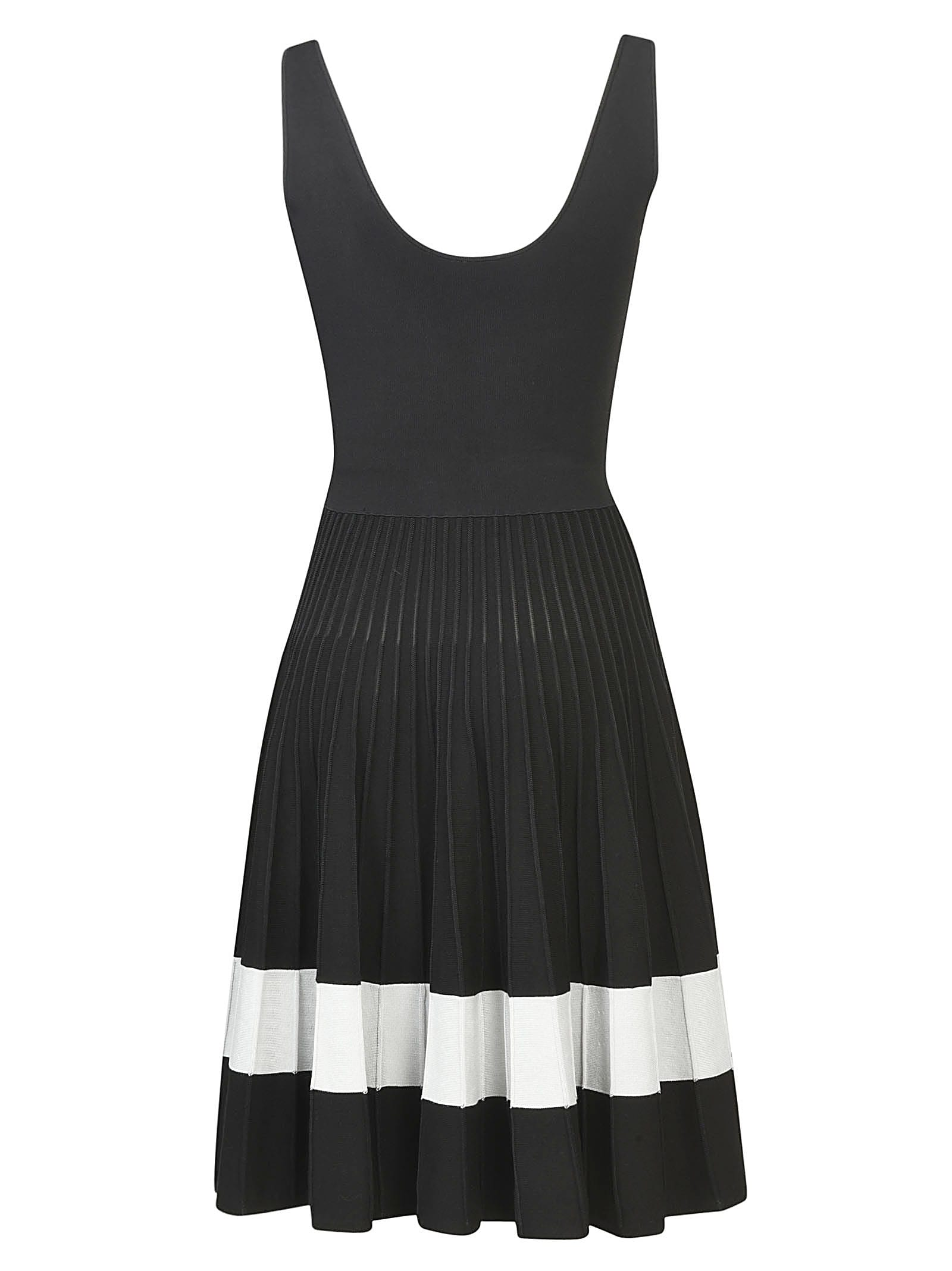 Buy Theory Flared Tank Dress online, shop Theory with free shipping