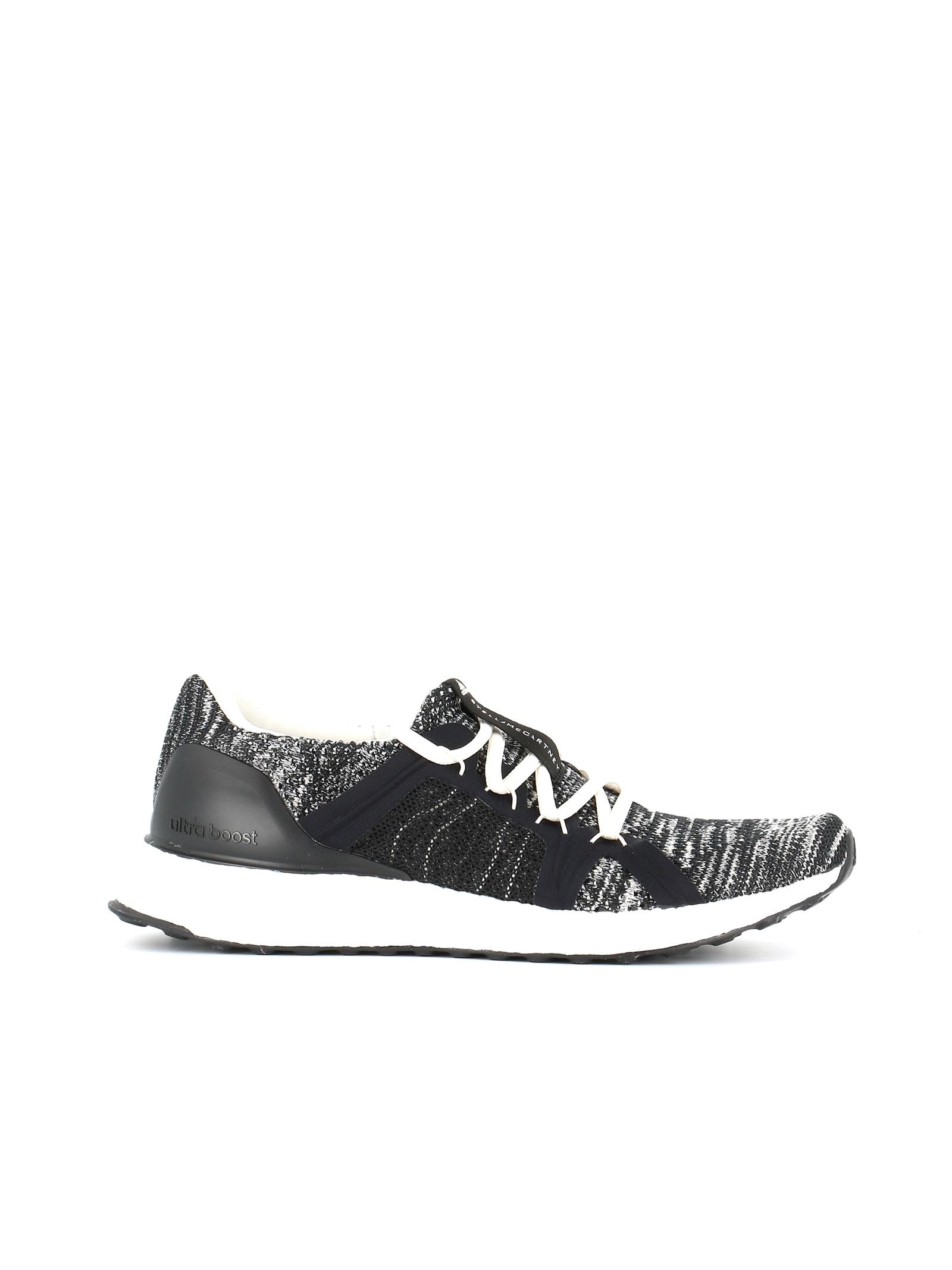 timeless design 01040 fce1a Adidas By Stella Mccartney Sneaker
