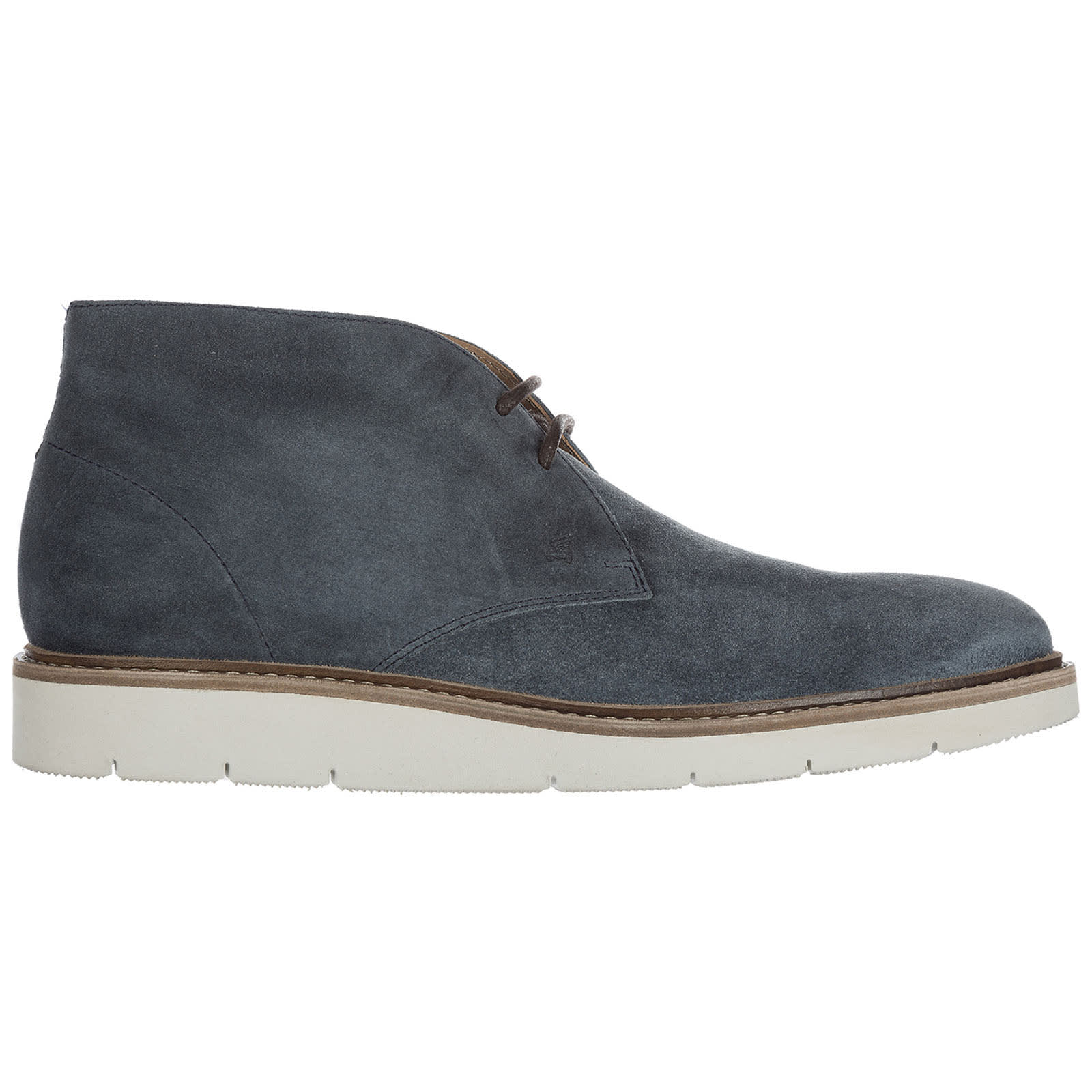 Hogan Dress X - H322 Desert Boots