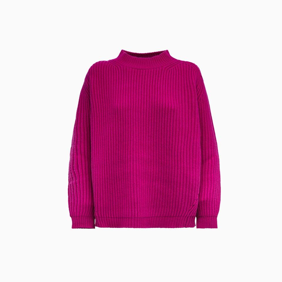 Sweater Faye 2034