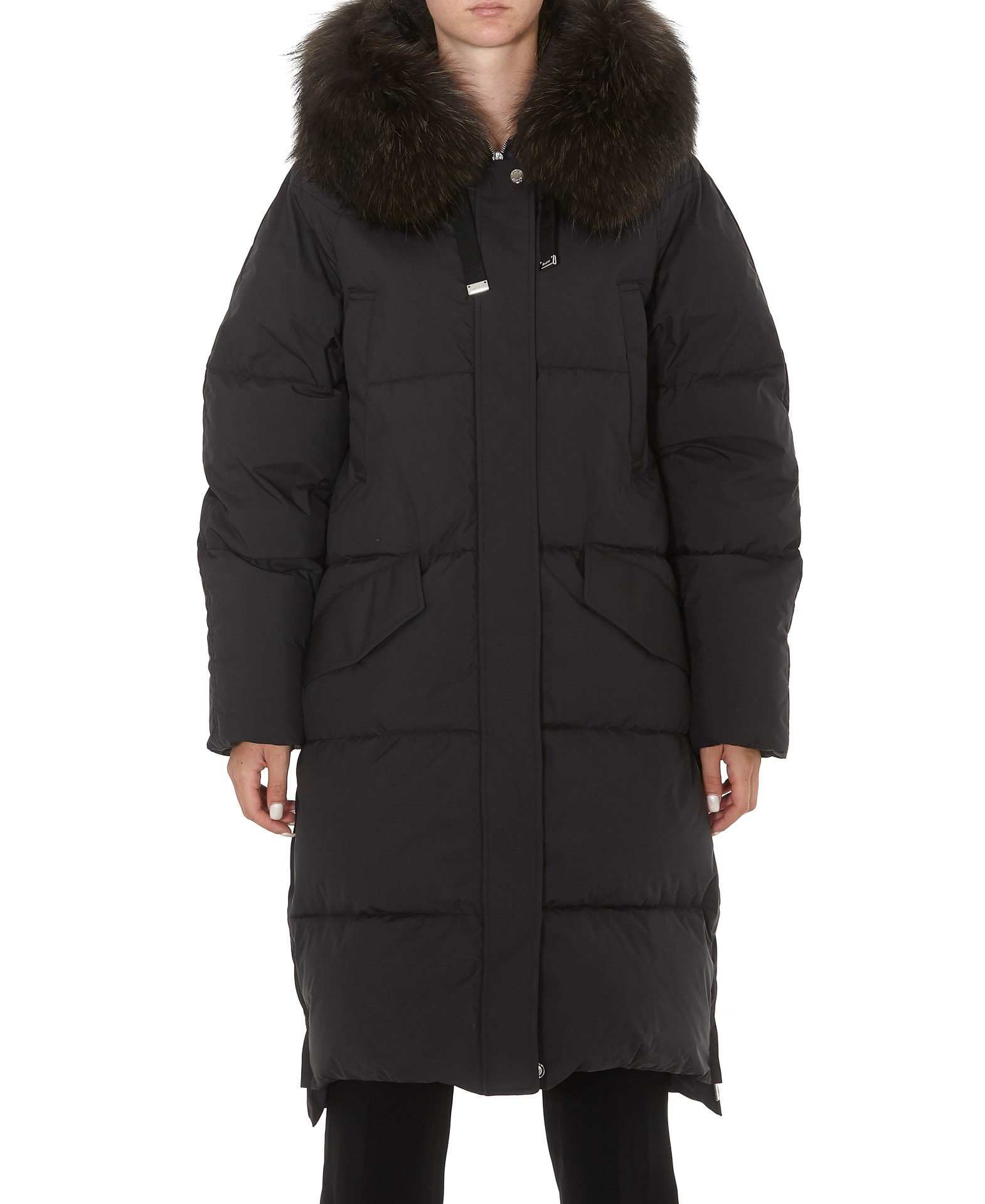 Moorer Enia Down Jacket