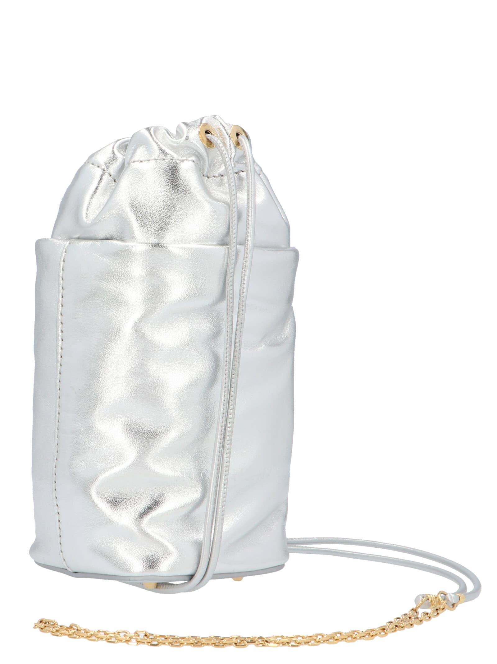 Nico Giani micro Adenia Bag