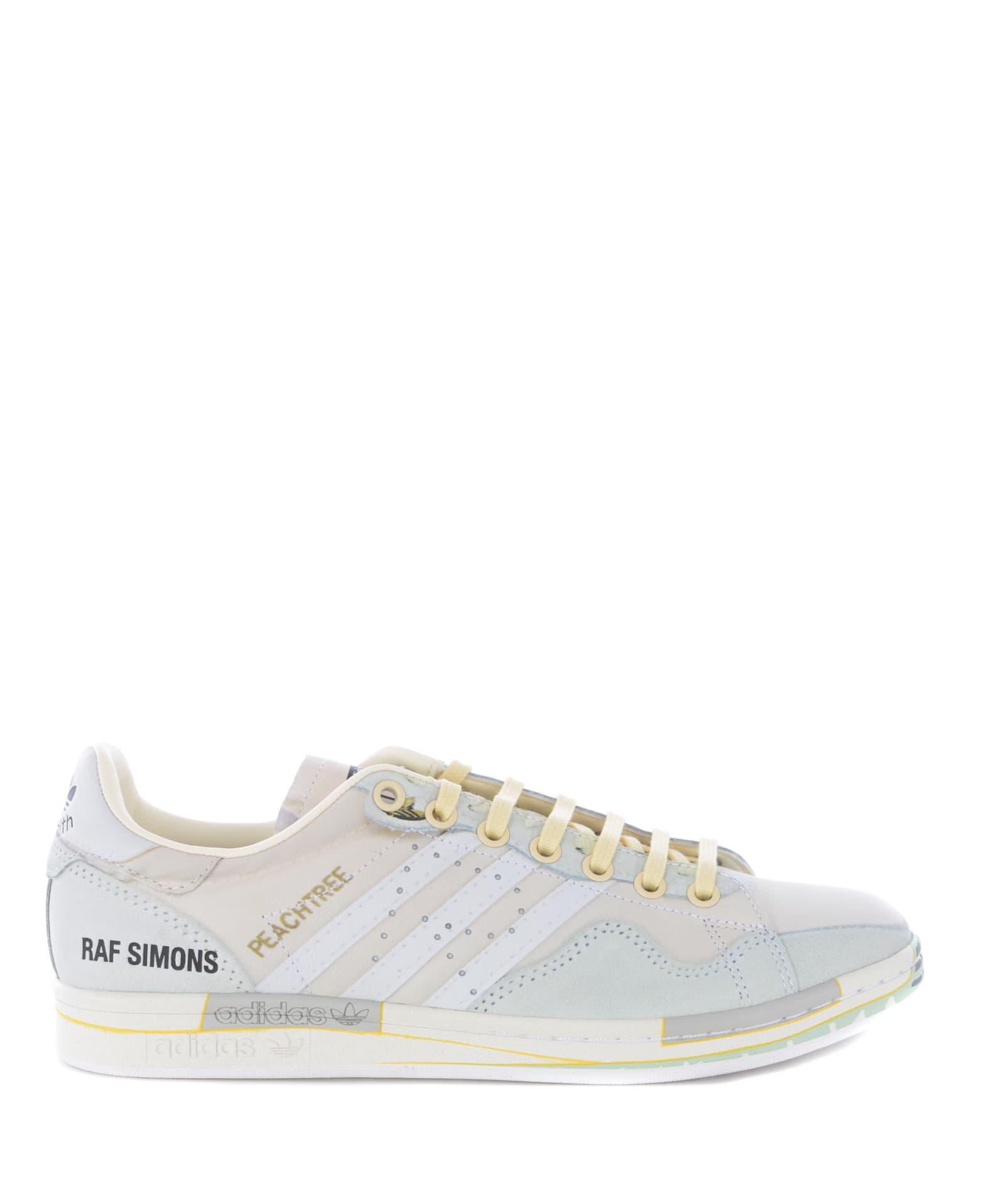 san francisco fd46b 85f98 Stan Smith Sneakers