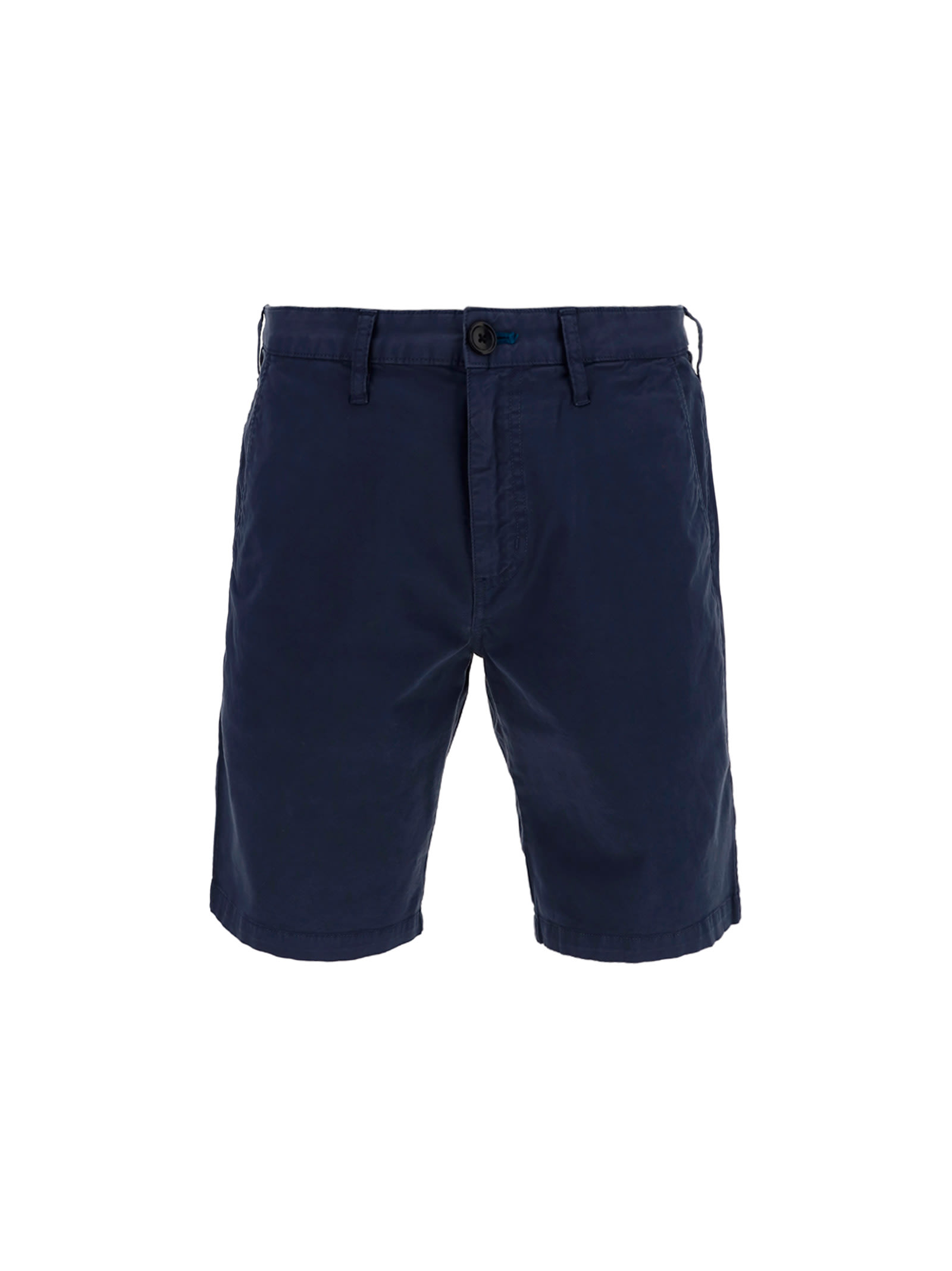 Paul Smith BERMUDA SHORTS