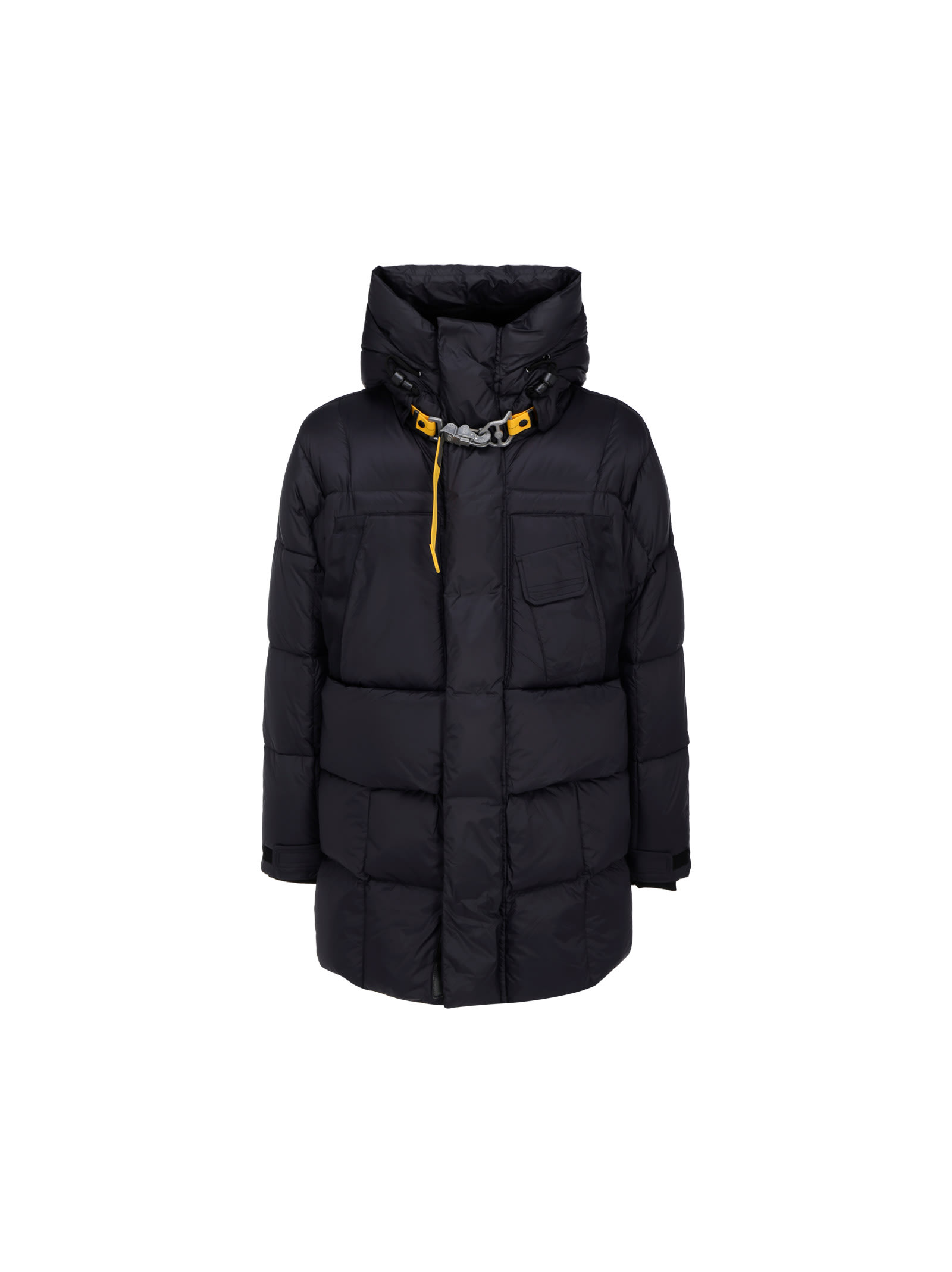 Parajumpers Bold Parka