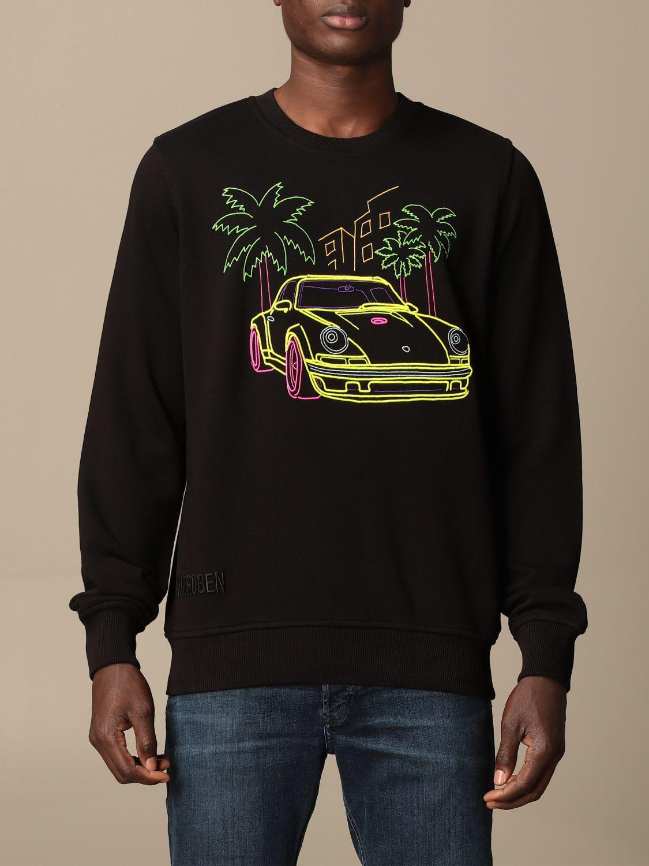 Sweatshirt Sweatshirt Men
