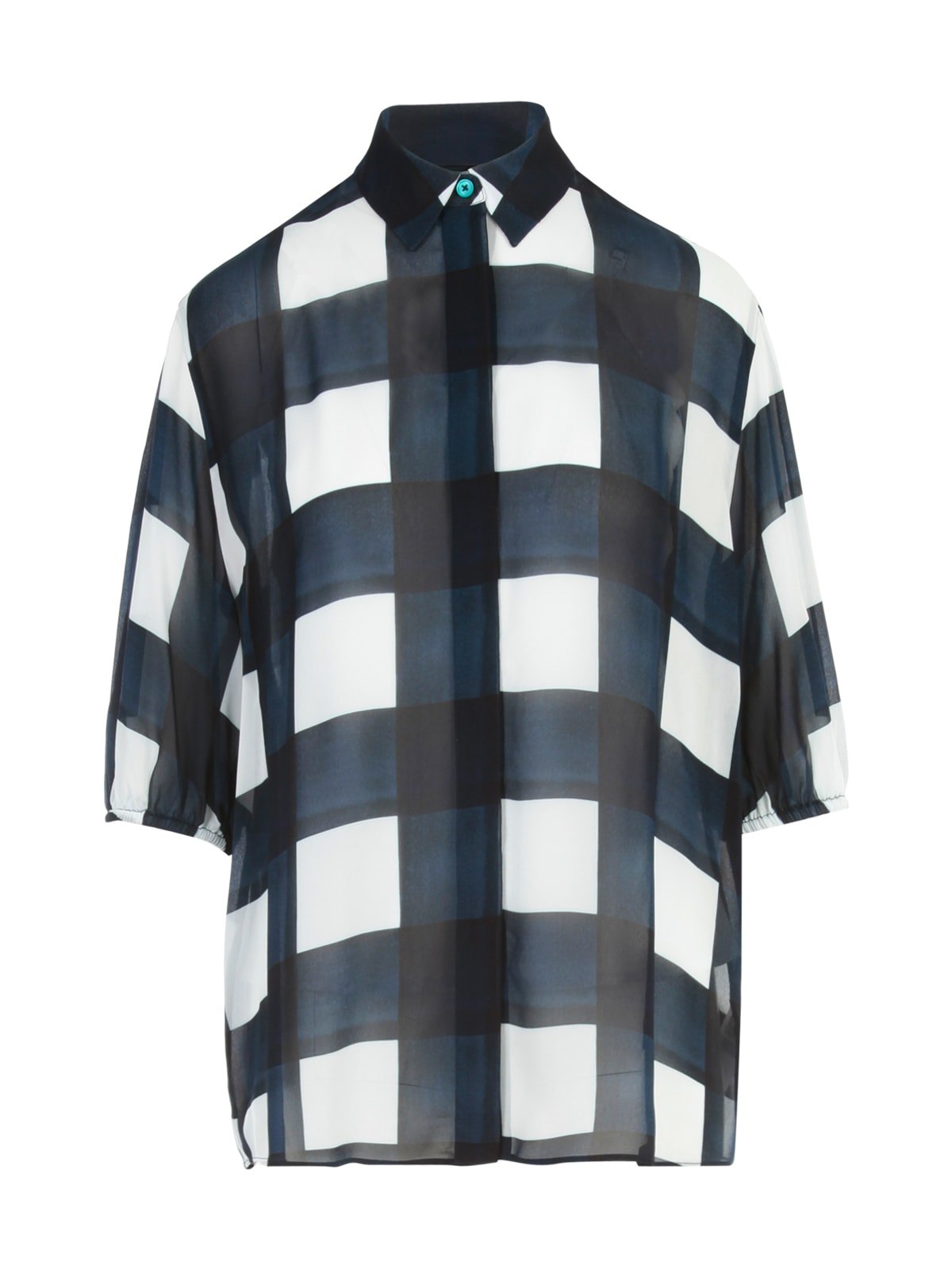 Ps By Paul Smith 3/4S SHIRT