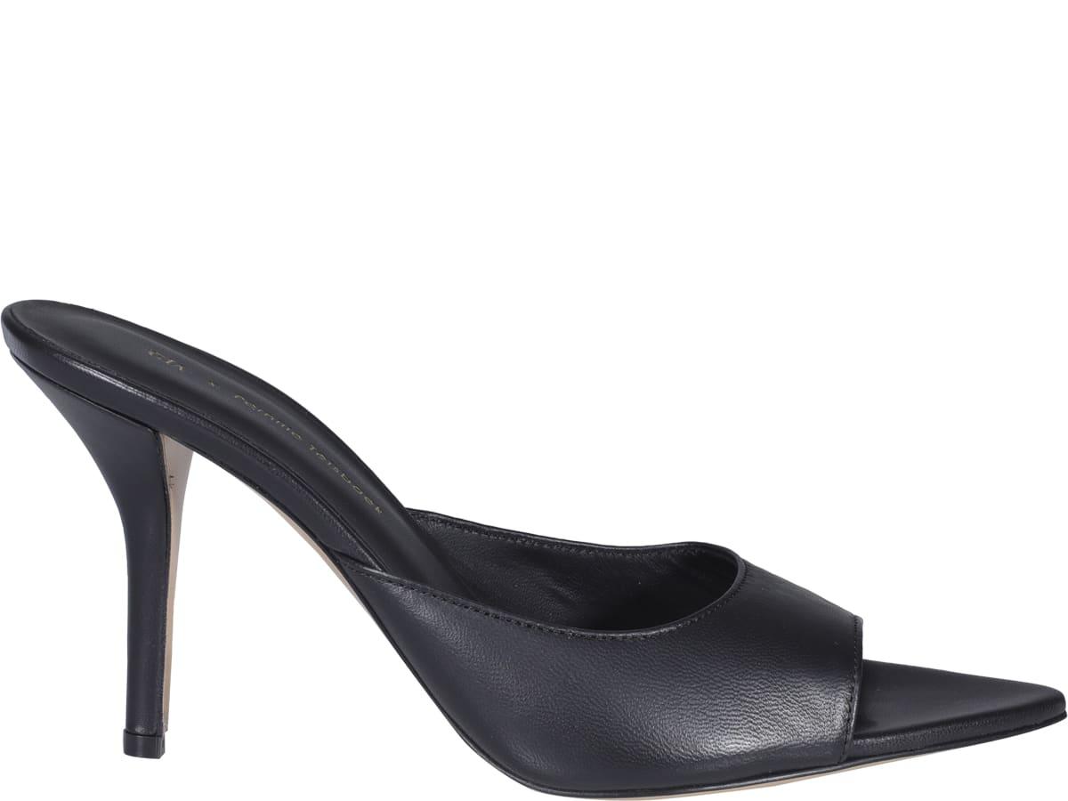 Perni Sandals