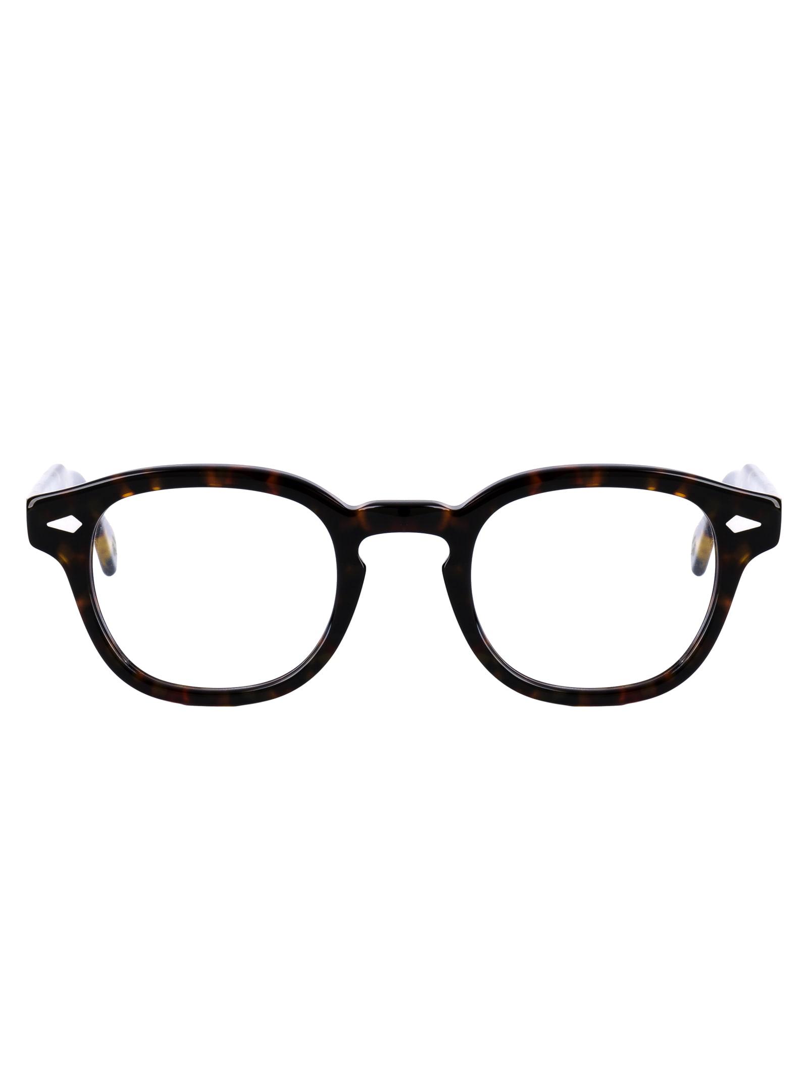 Moscot Glasses