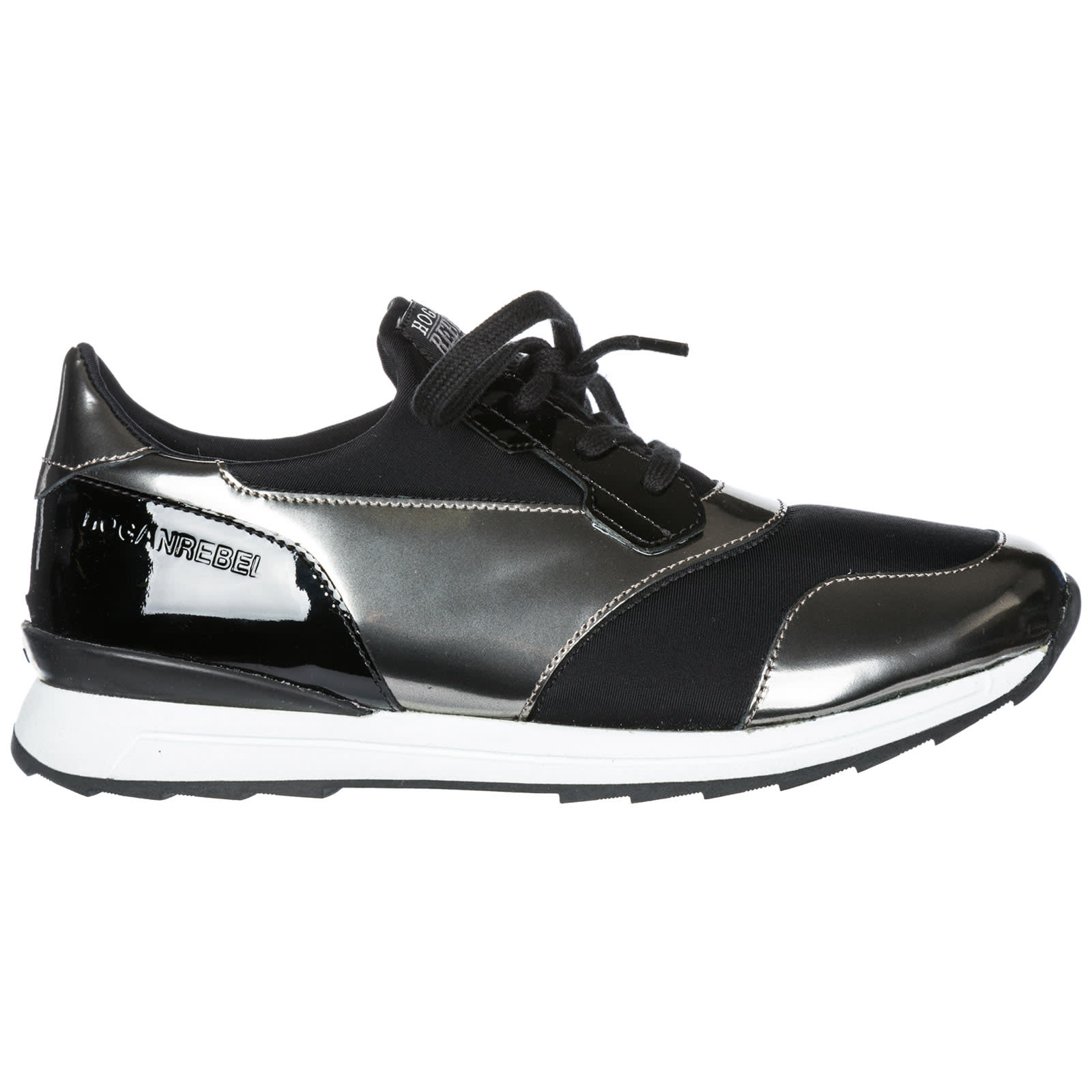 R261 Sneakers