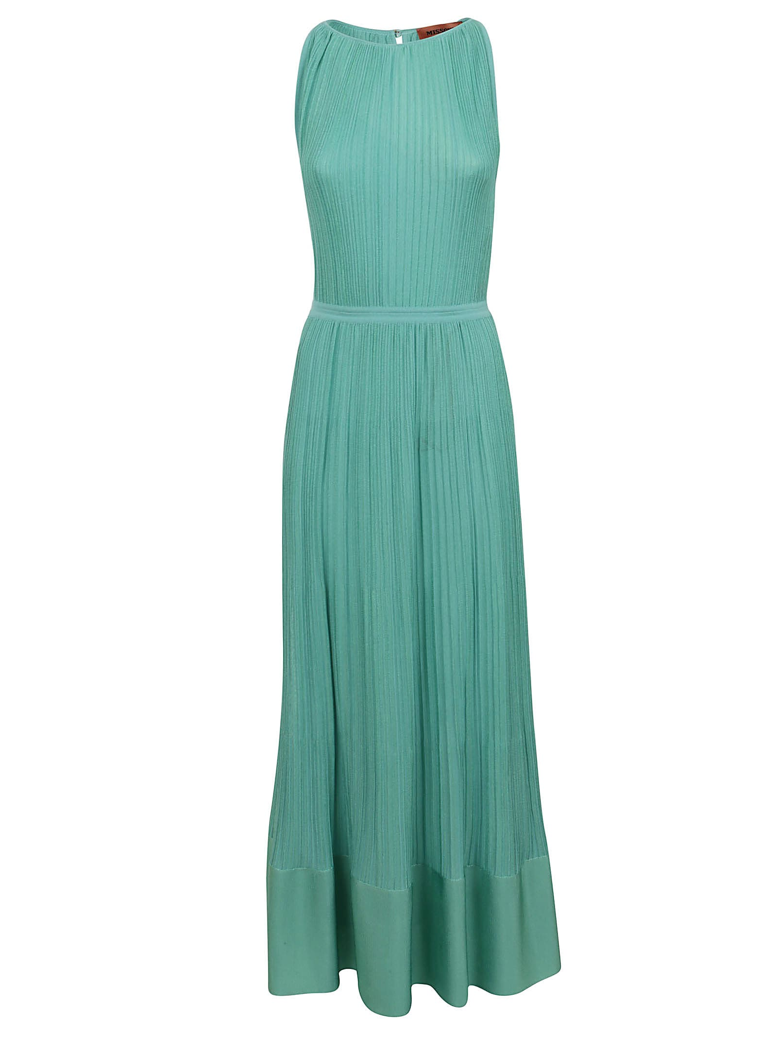 Buy Missoni Maxi Dress online, shop Missoni with free shipping