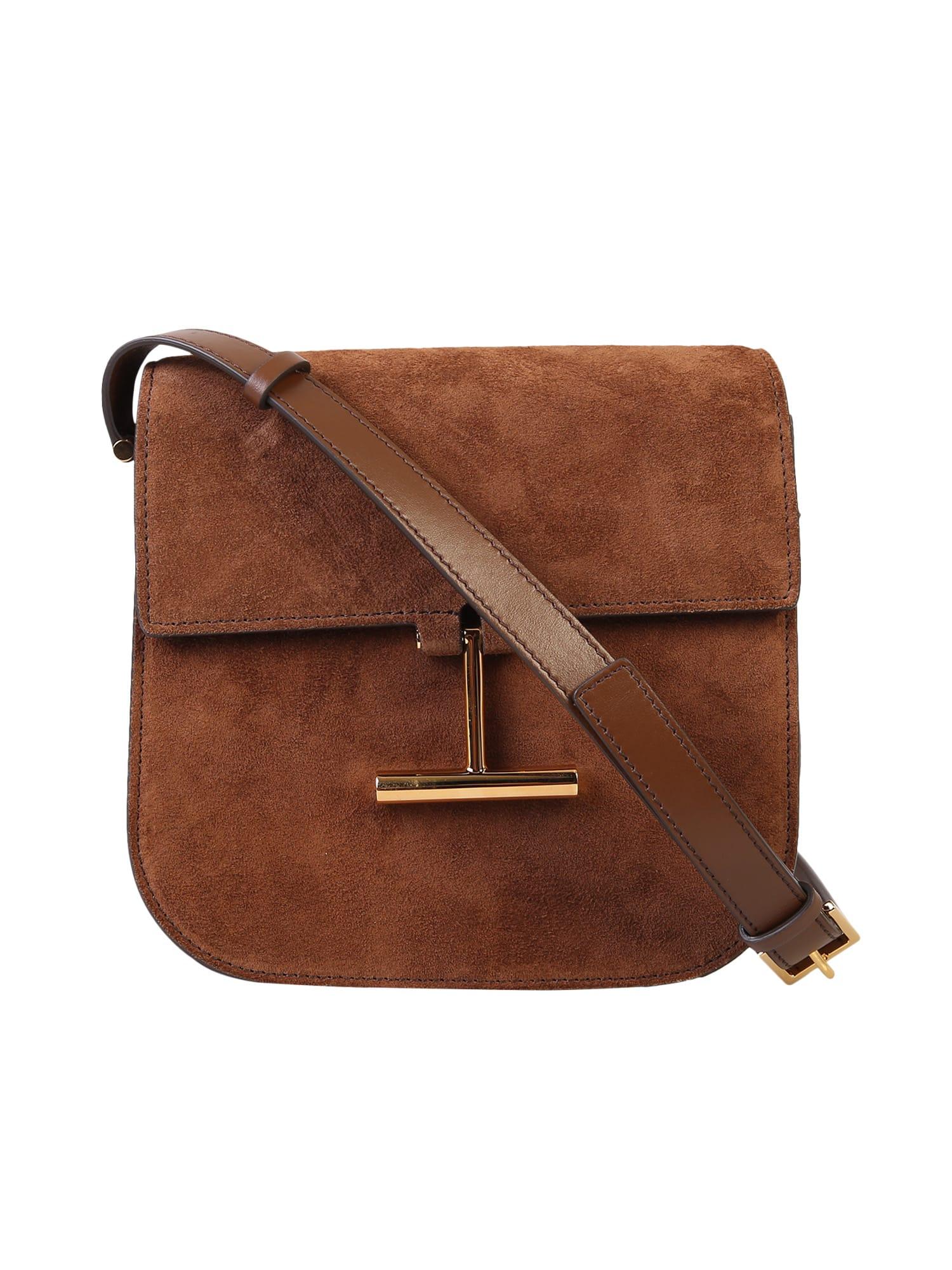 Tom Ford BRANDED BAG
