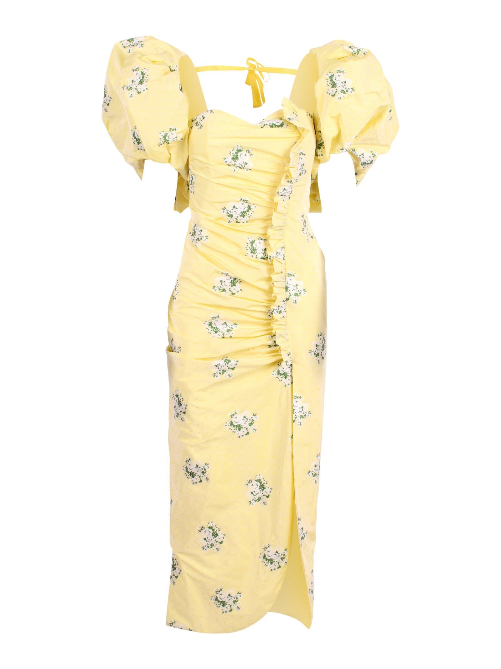 Buy Giuseppe Di Morabito Polyester Dress online, shop Giuseppe di Morabito with free shipping