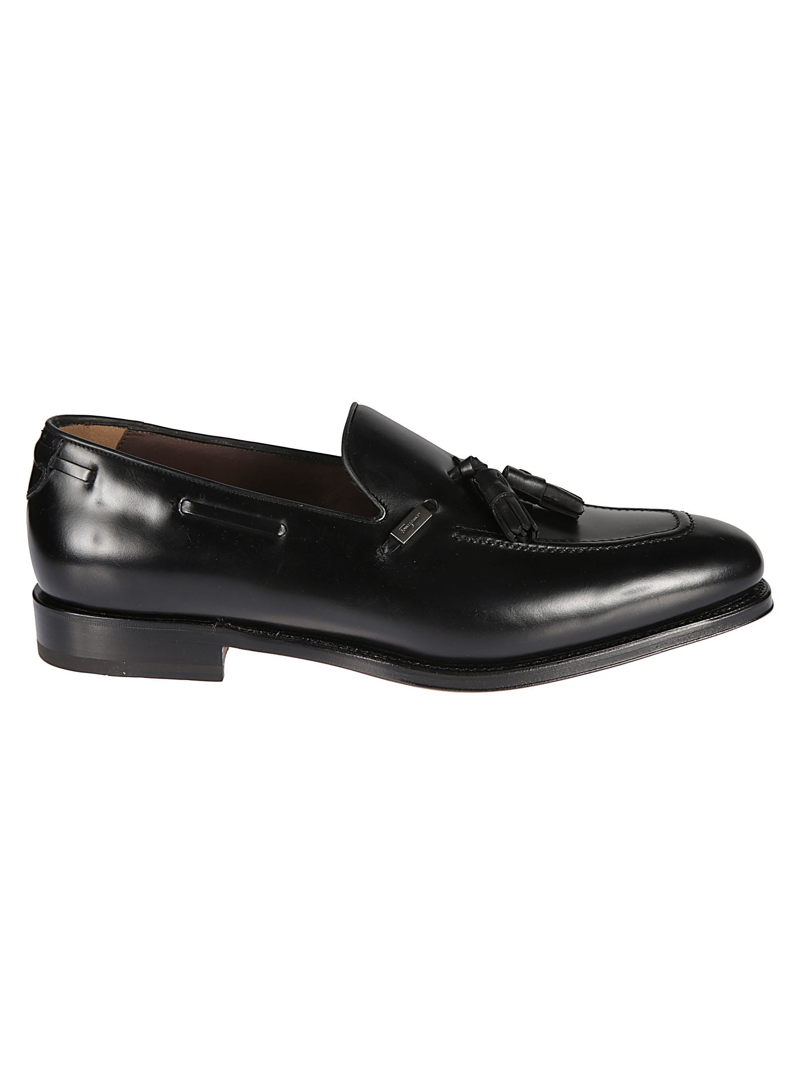 Rossano Loafers
