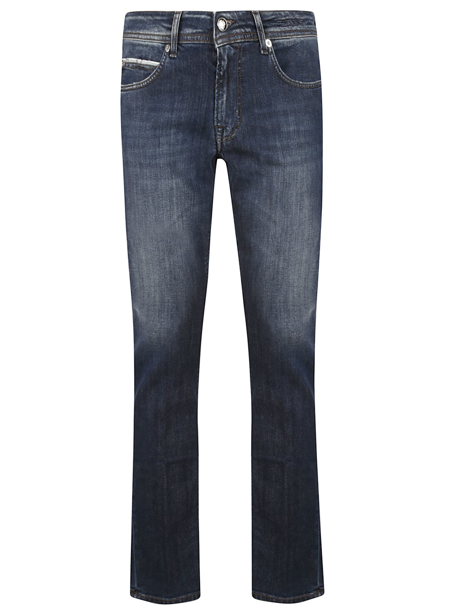 1949 Stone Washed Jeans