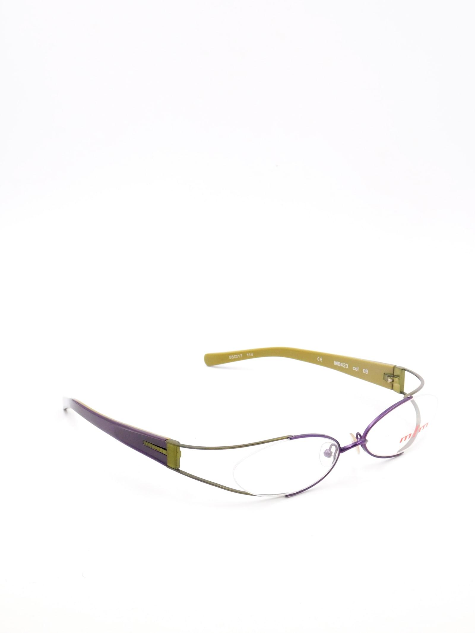 M0423 Eyewear
