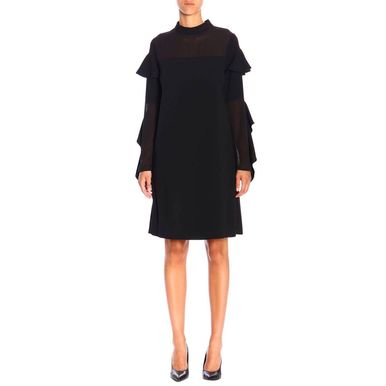 Photo of  Be Blumarine Dress Dress Women Be Blumarine- shop Be Blumarine  online sales
