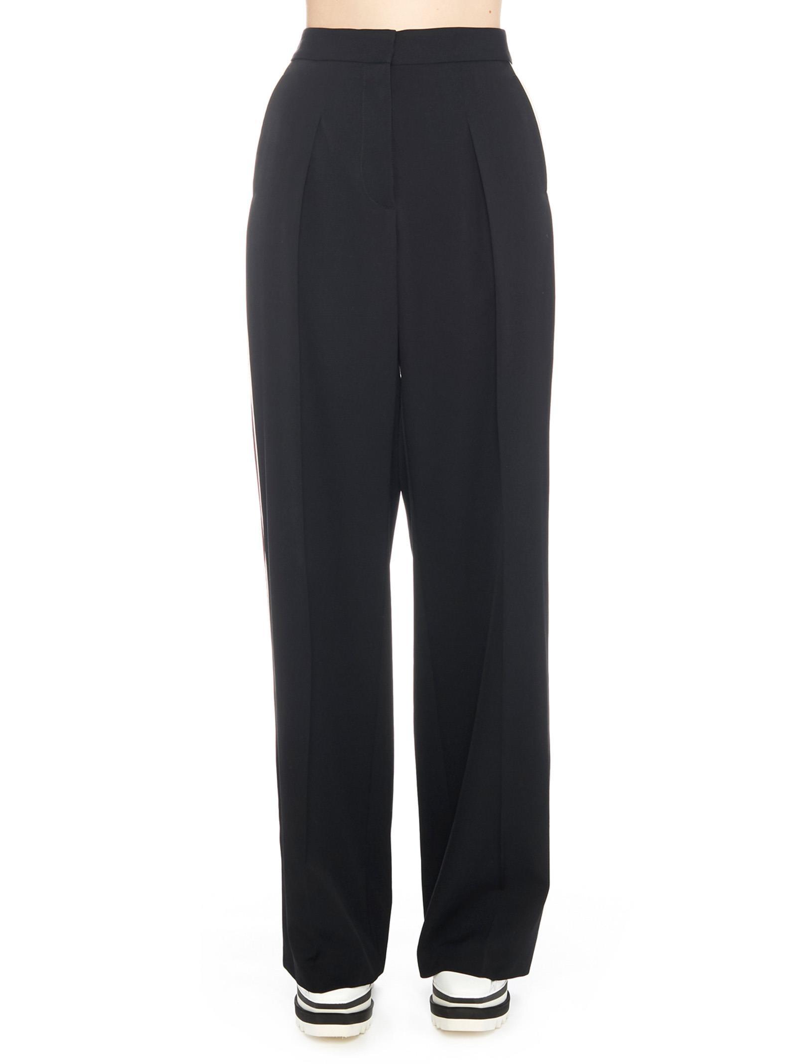 Stella Mccartney japanese Tayloring Pants