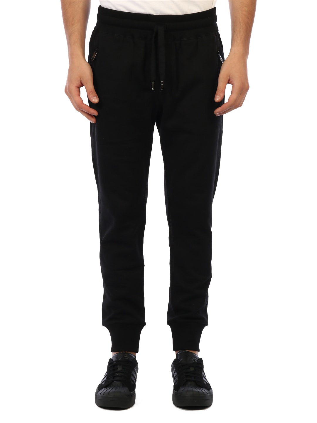 Dolce & Gabbana Jogging Trousers