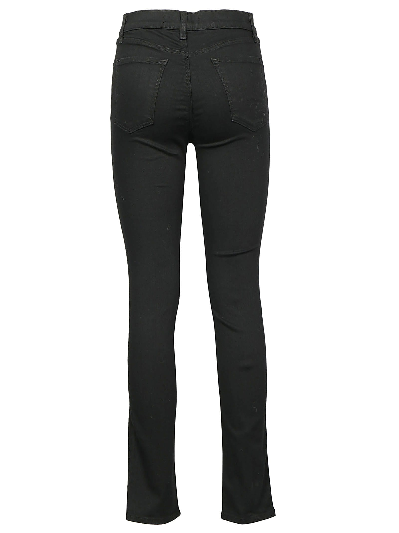closer at cheap price stable quality J Brand Jbrand Ruby 30 Jeans - Vanity - 10770569 | italist