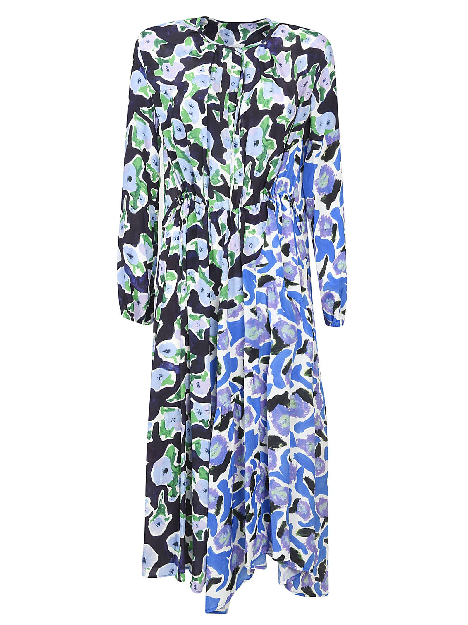 Buy Christian Wijnants Danica Dress online, shop Christian Wijnants with free shipping