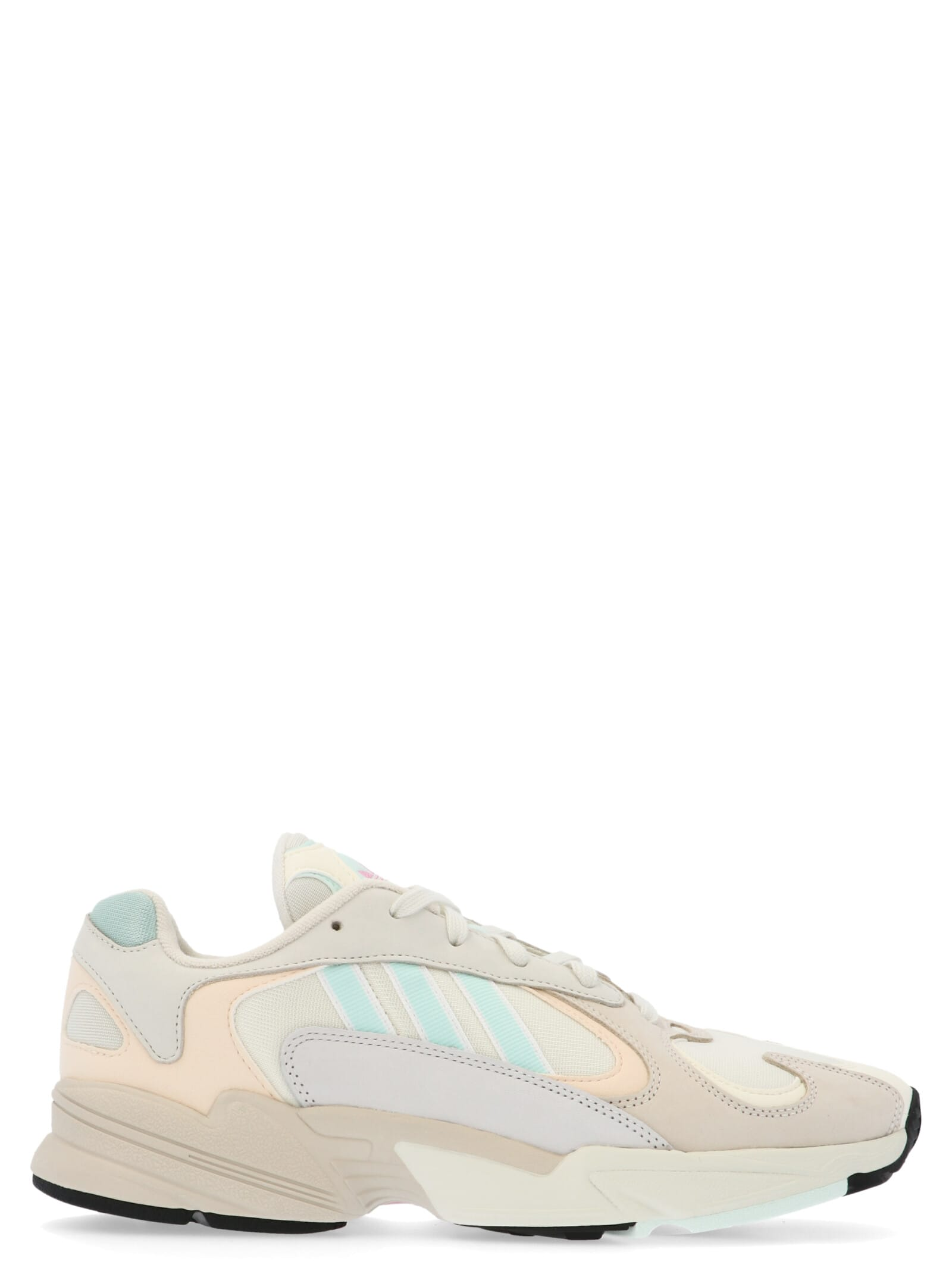 adidas originals sneakers yung 1