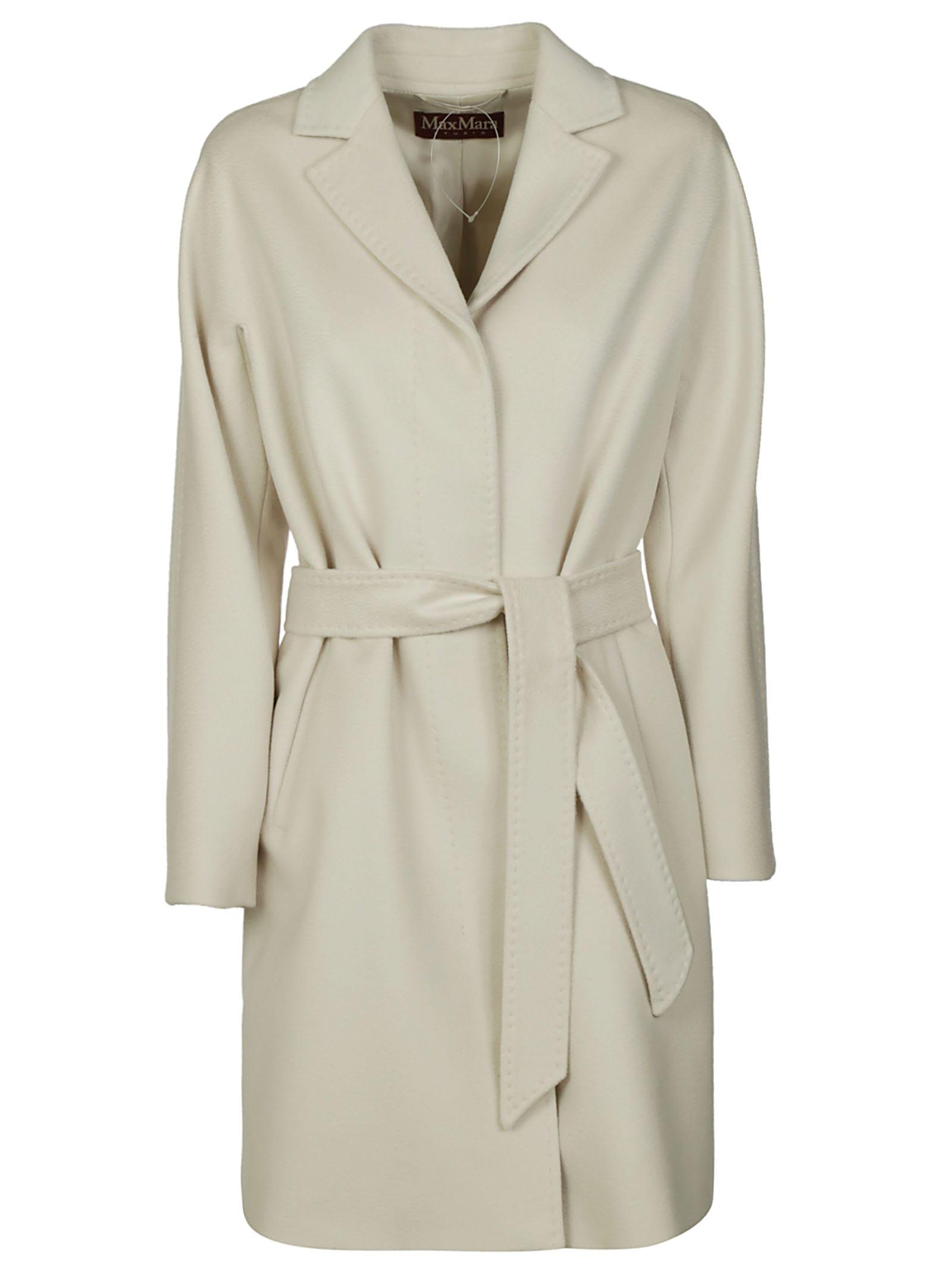 Max Mara Parsec Coat