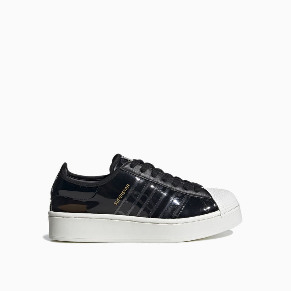 Adidas Superstar Bold Sneakers Fw8423